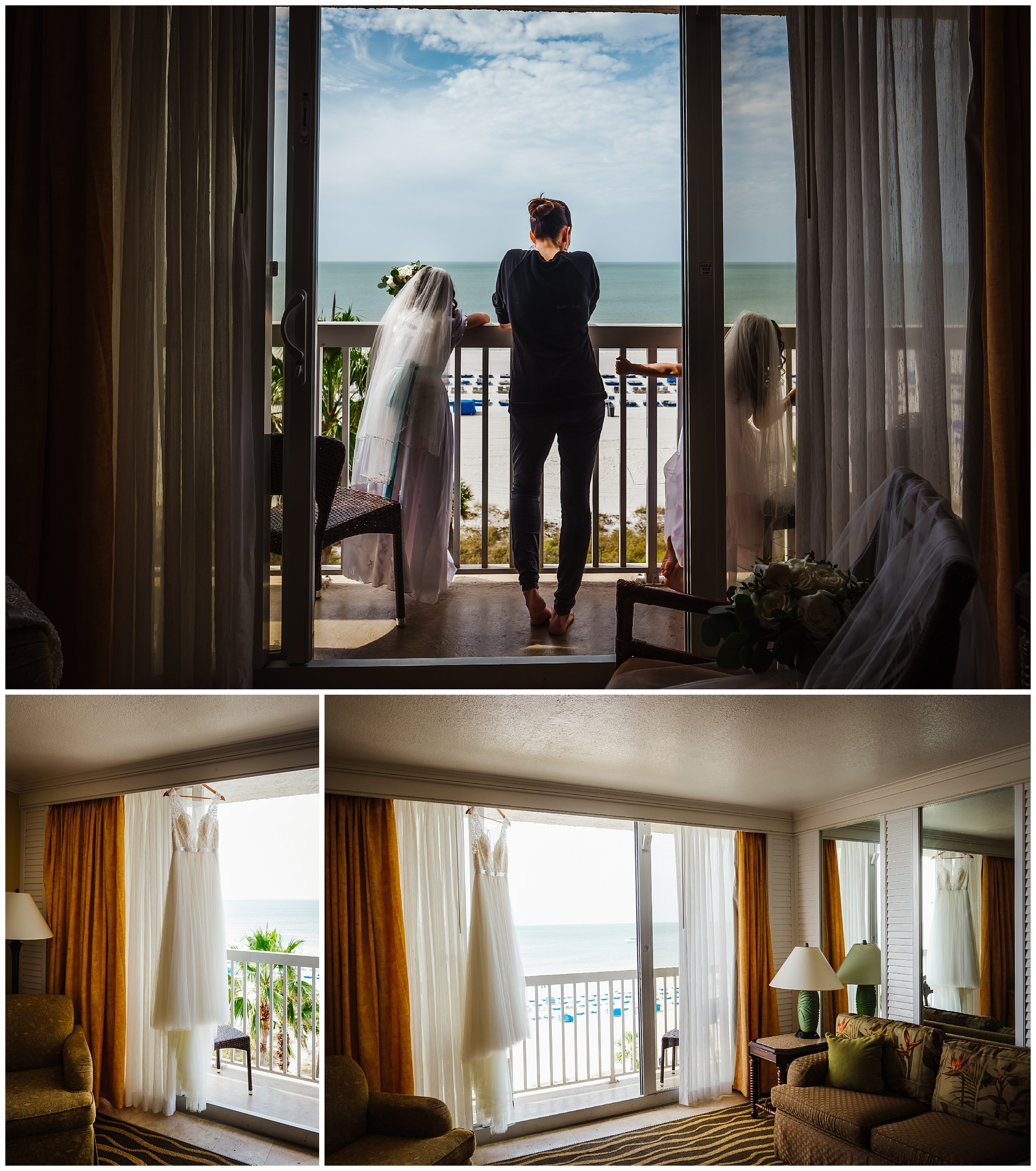 tampa-wedding-photographer-tradewinds-beach-family-elopement_0065.jpg