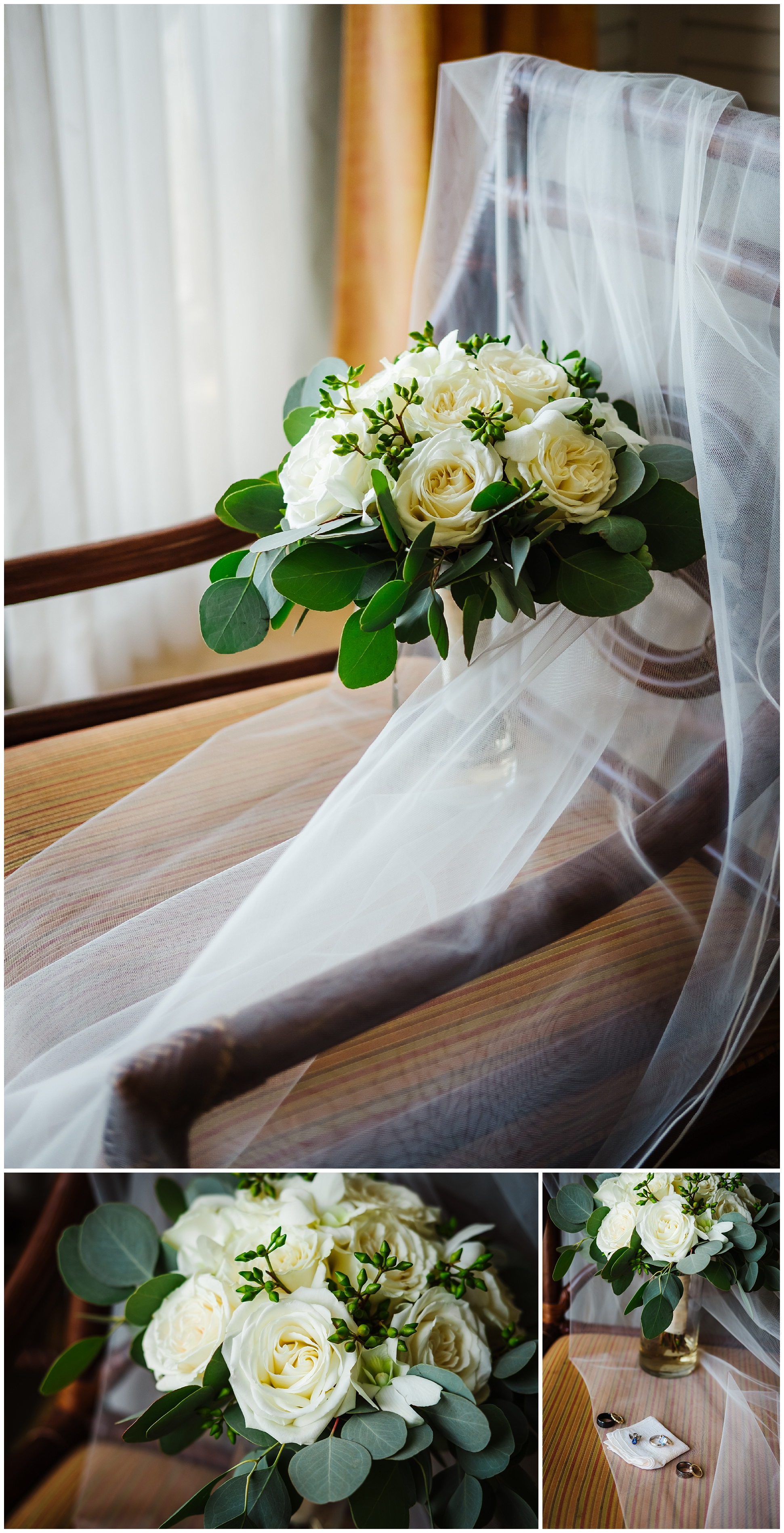 tampa-wedding-photographer-tradewinds-beach-family-elopement_0067.jpg