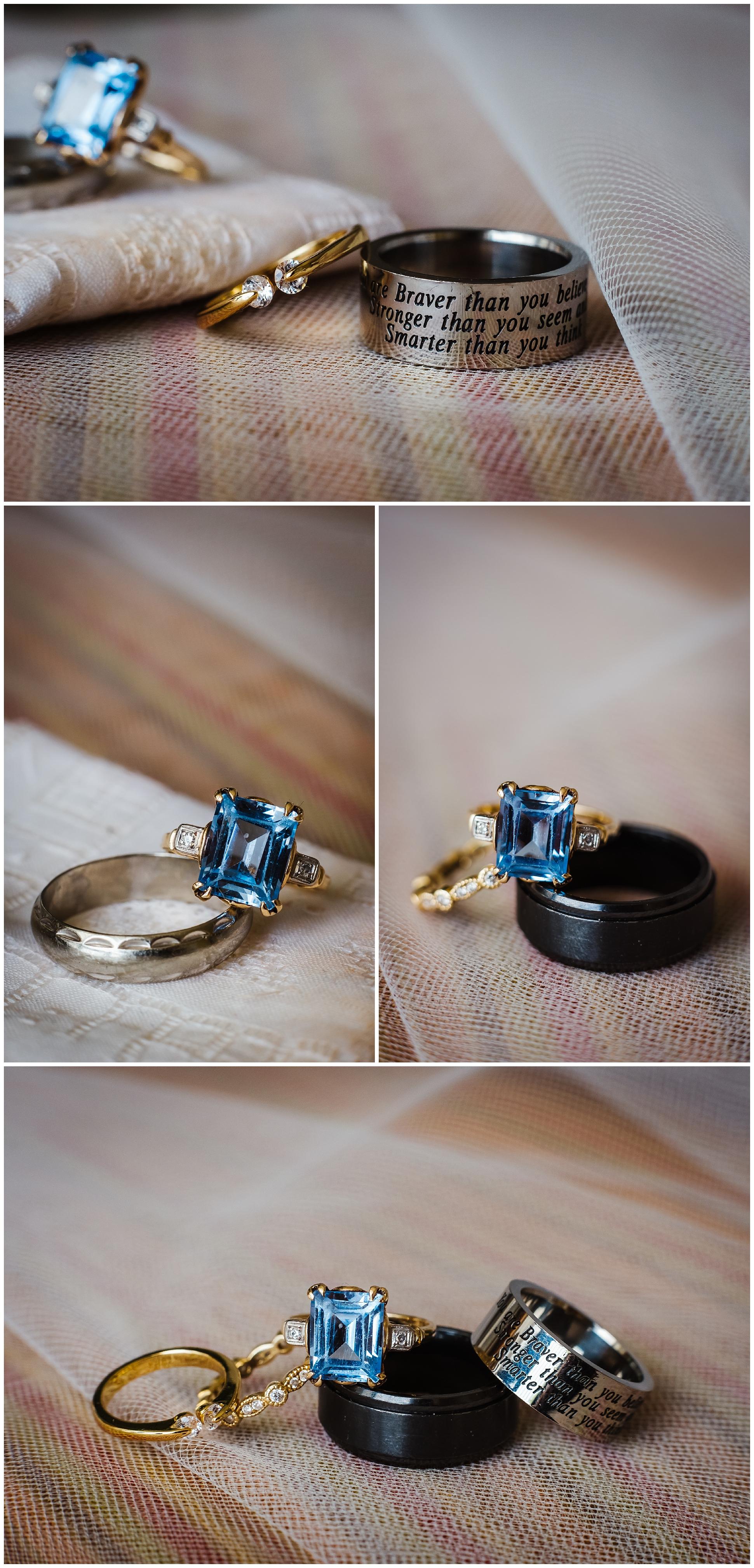 tampa-wedding-photographer-tradewinds-beach-family-elopement_0068.jpg