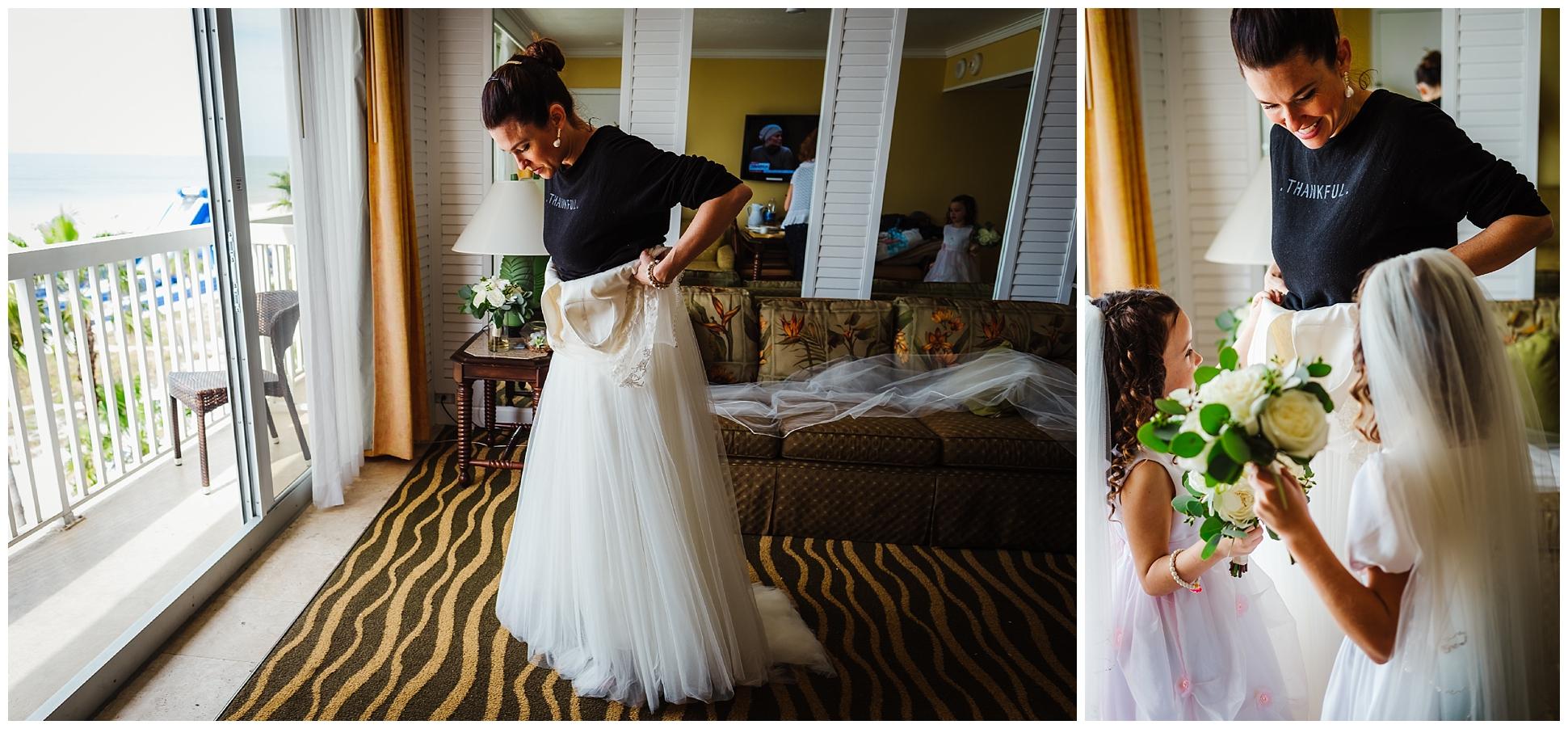tampa-wedding-photographer-tradewinds-beach-family-elopement_0070.jpg