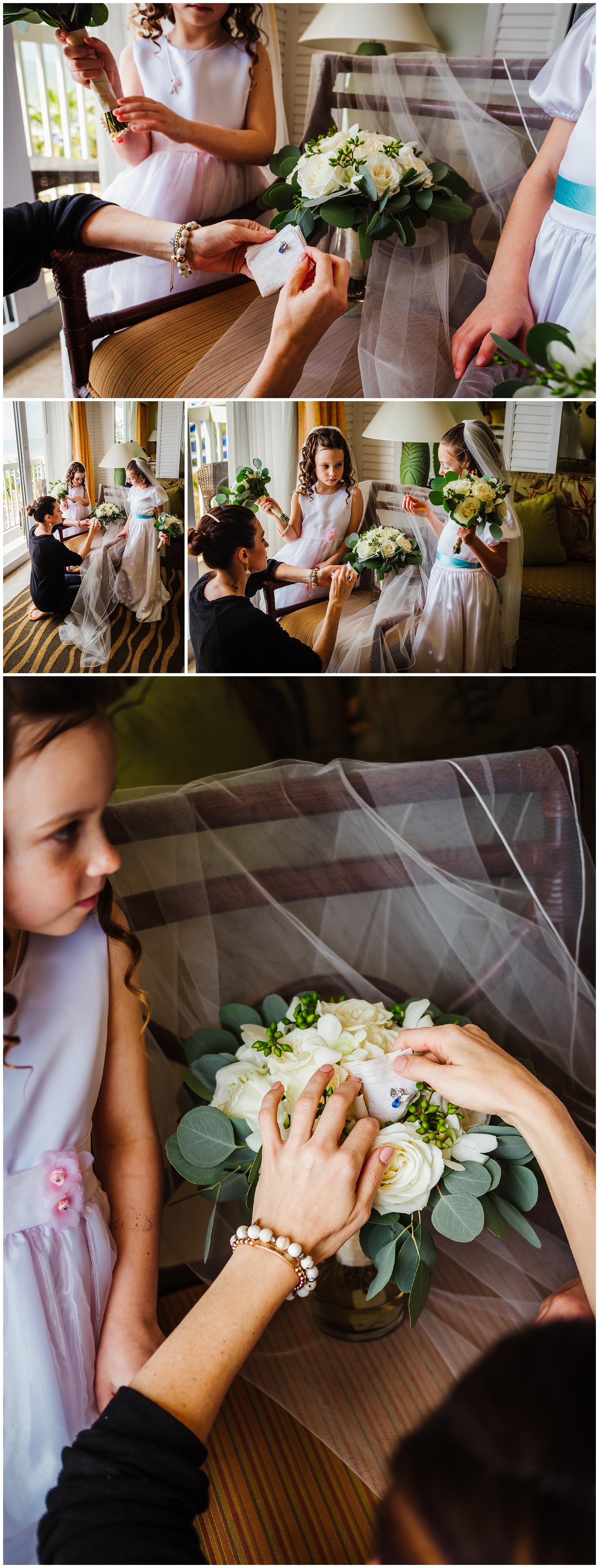 tampa-wedding-photographer-tradewinds-beach-family-elopement_0069.jpg