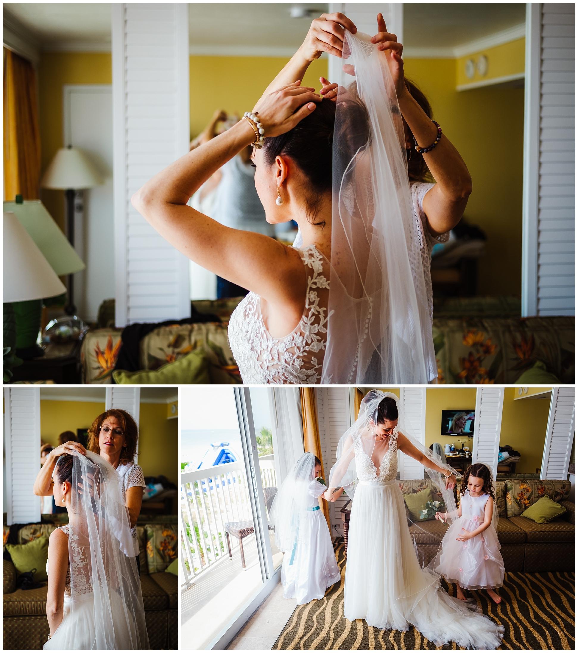 tampa-wedding-photographer-tradewinds-beach-family-elopement_0073.jpg
