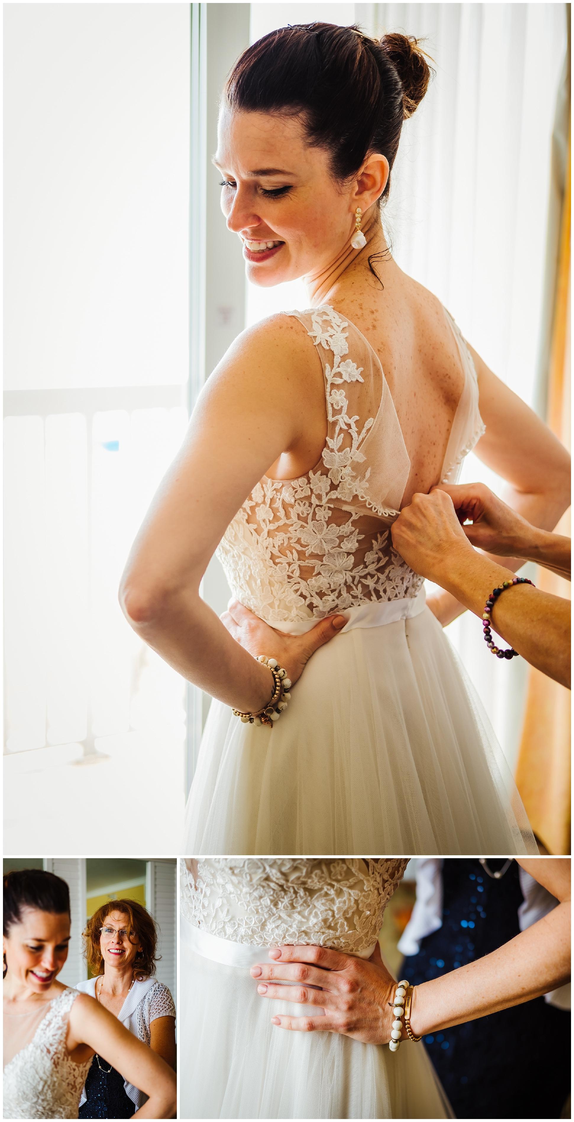 tampa-wedding-photographer-tradewinds-beach-family-elopement_0072.jpg