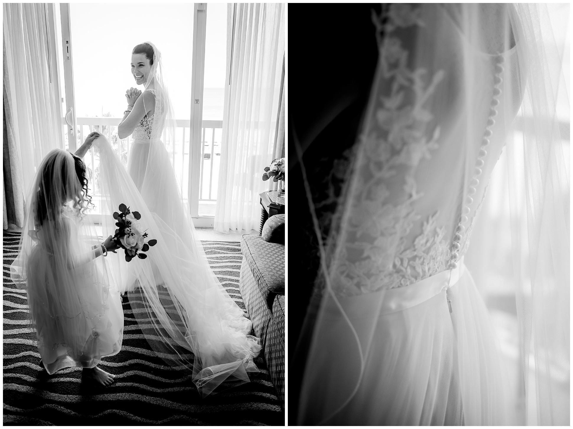 tampa-wedding-photographer-tradewinds-beach-family-elopement_0078.jpg