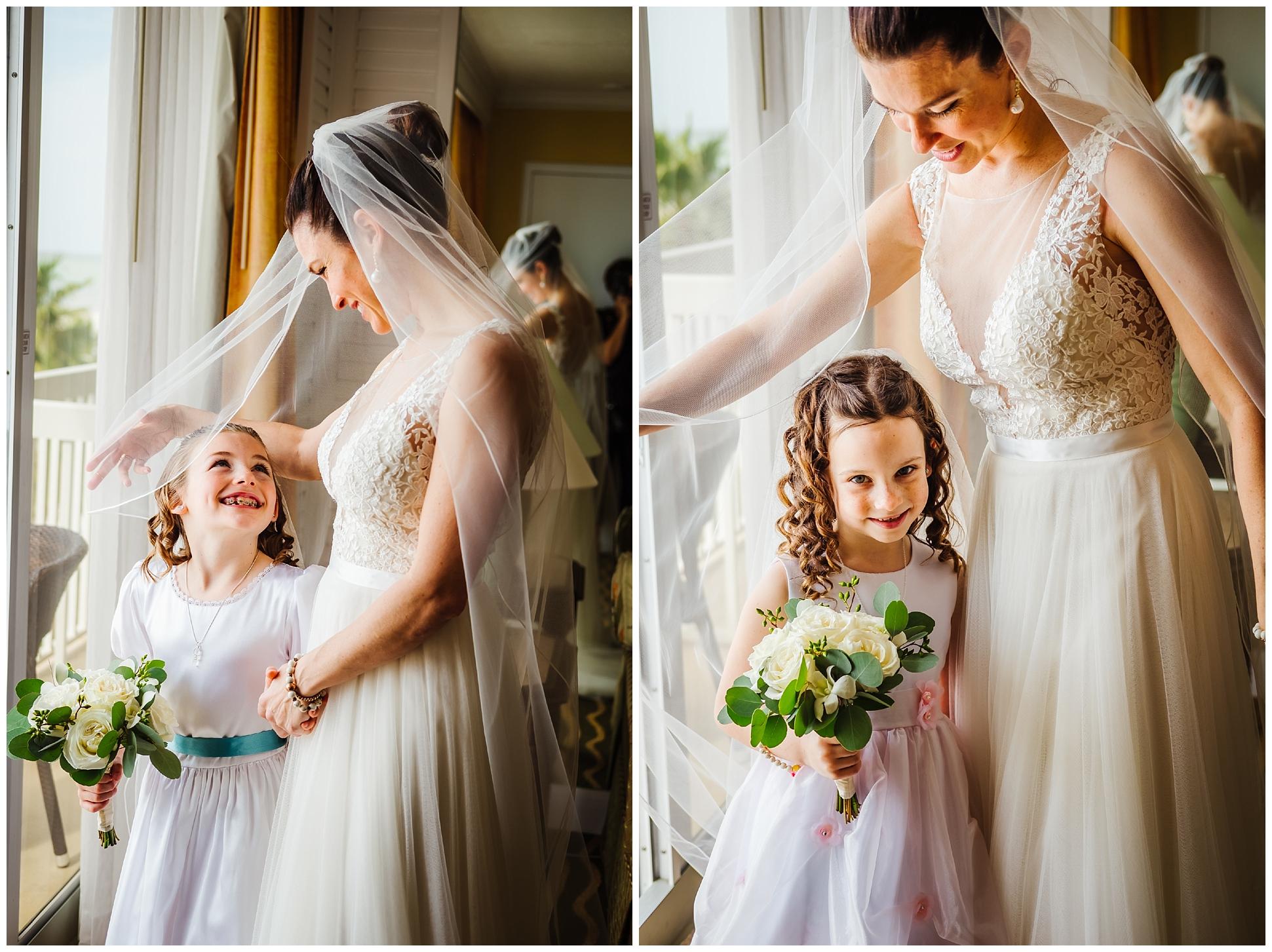 tampa-wedding-photographer-tradewinds-beach-family-elopement_0079.jpg