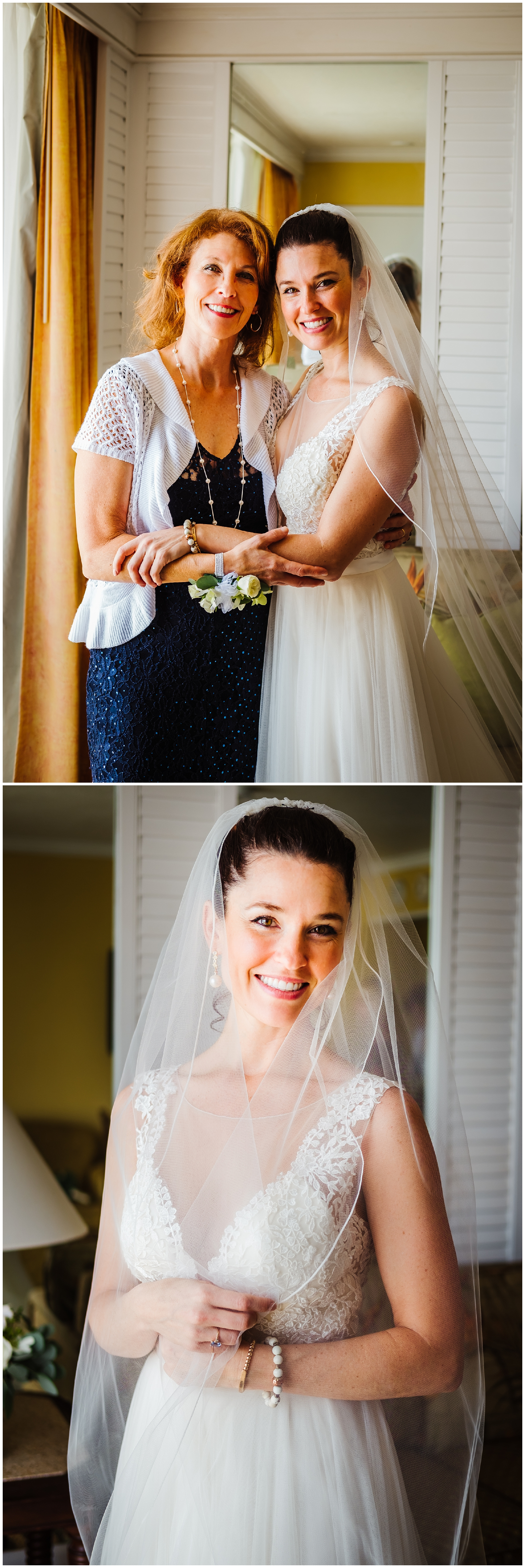 tampa-wedding-photographer-tradewinds-beach-family-elopement_0076.jpg