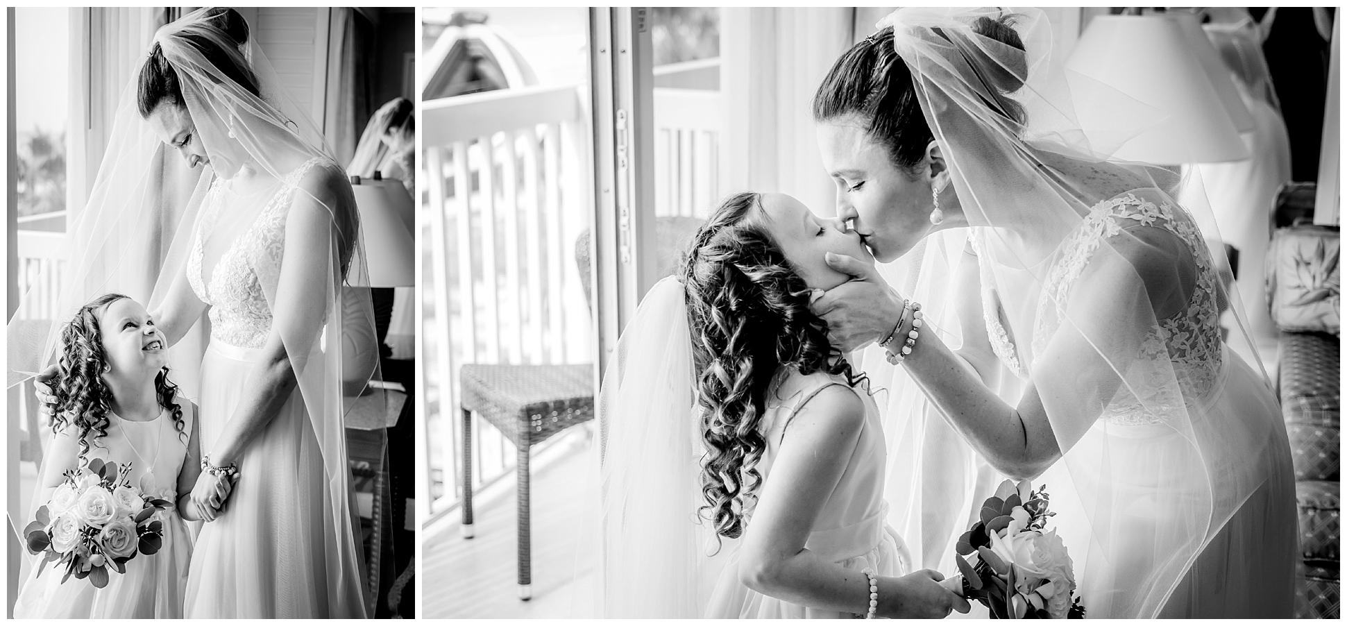 tampa-wedding-photographer-tradewinds-beach-family-elopement_0081.jpg