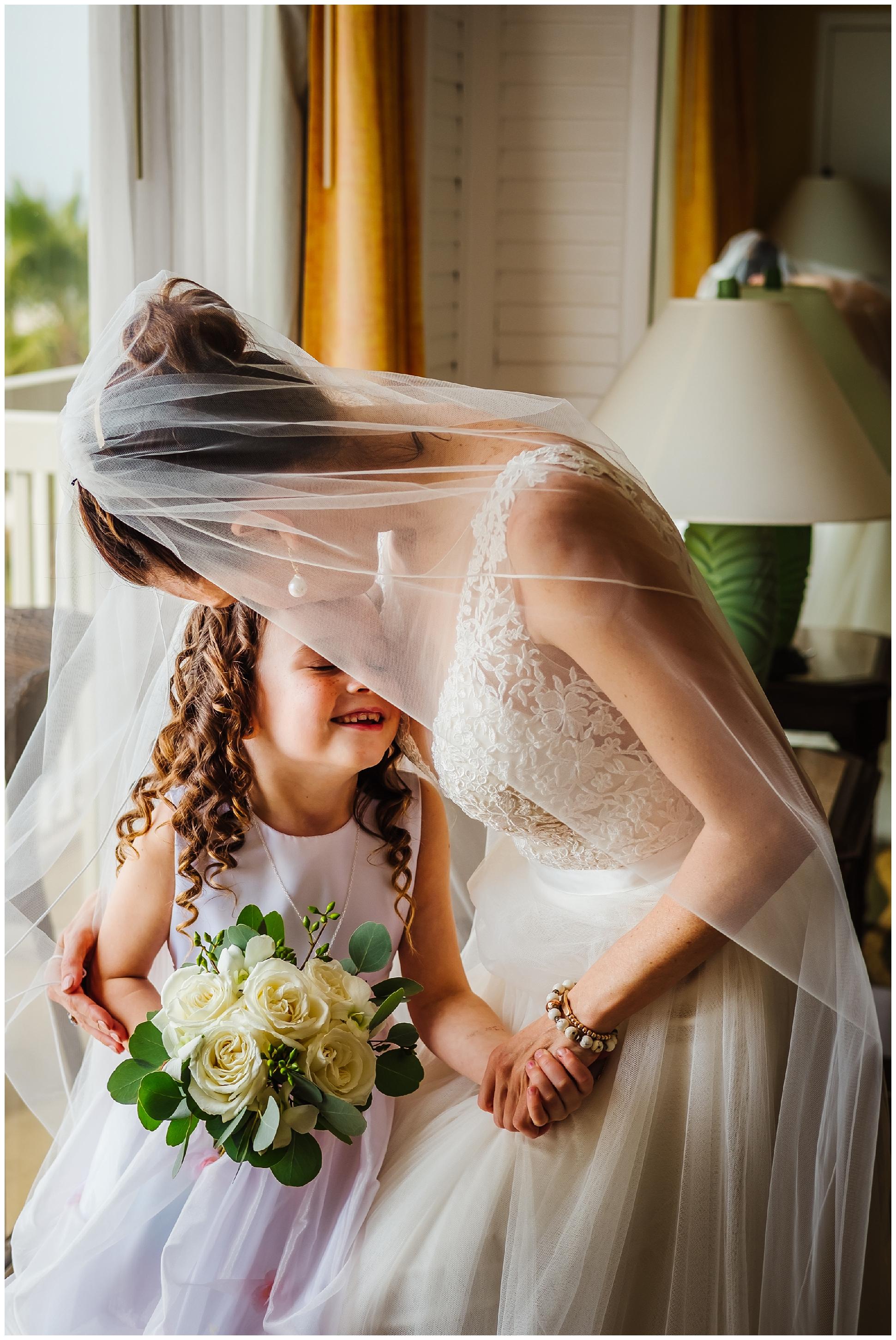 tampa-wedding-photographer-tradewinds-beach-family-elopement_0080.jpg