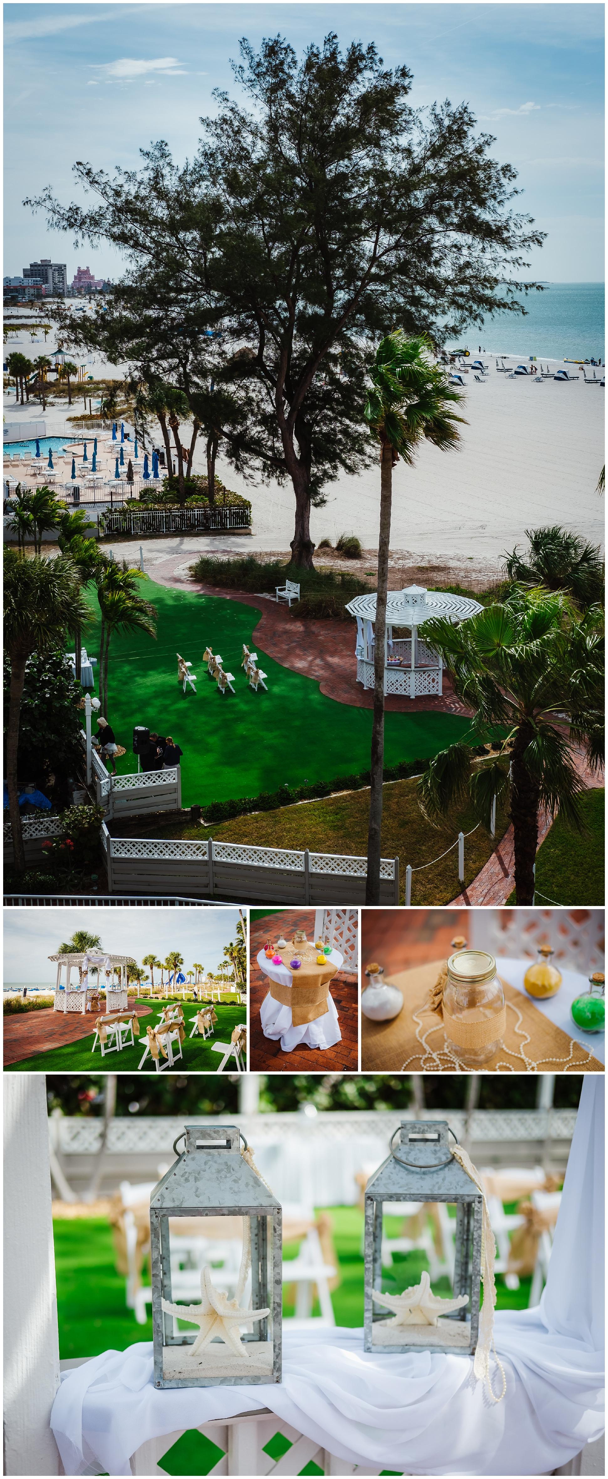 tampa-wedding-photographer-tradewinds-beach-family-elopement_0083.jpg