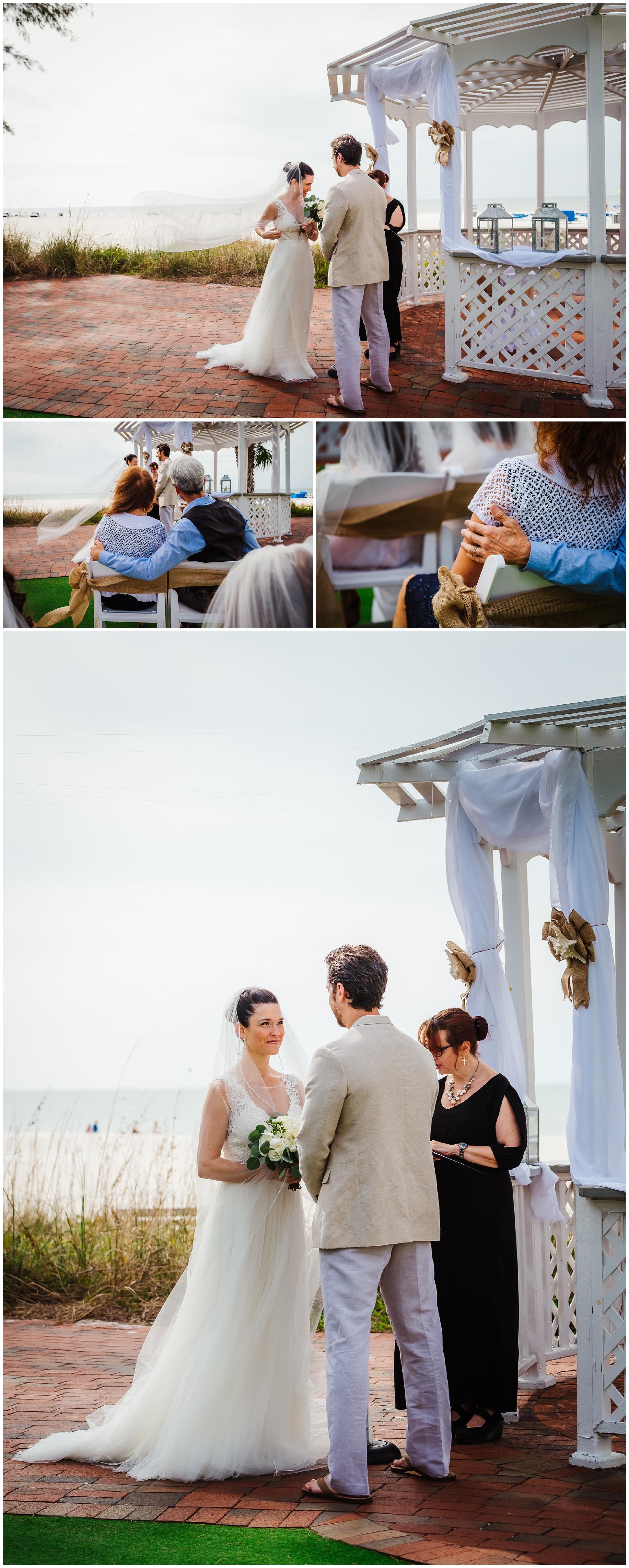 tampa-wedding-photographer-tradewinds-beach-family-elopement_0086.jpg
