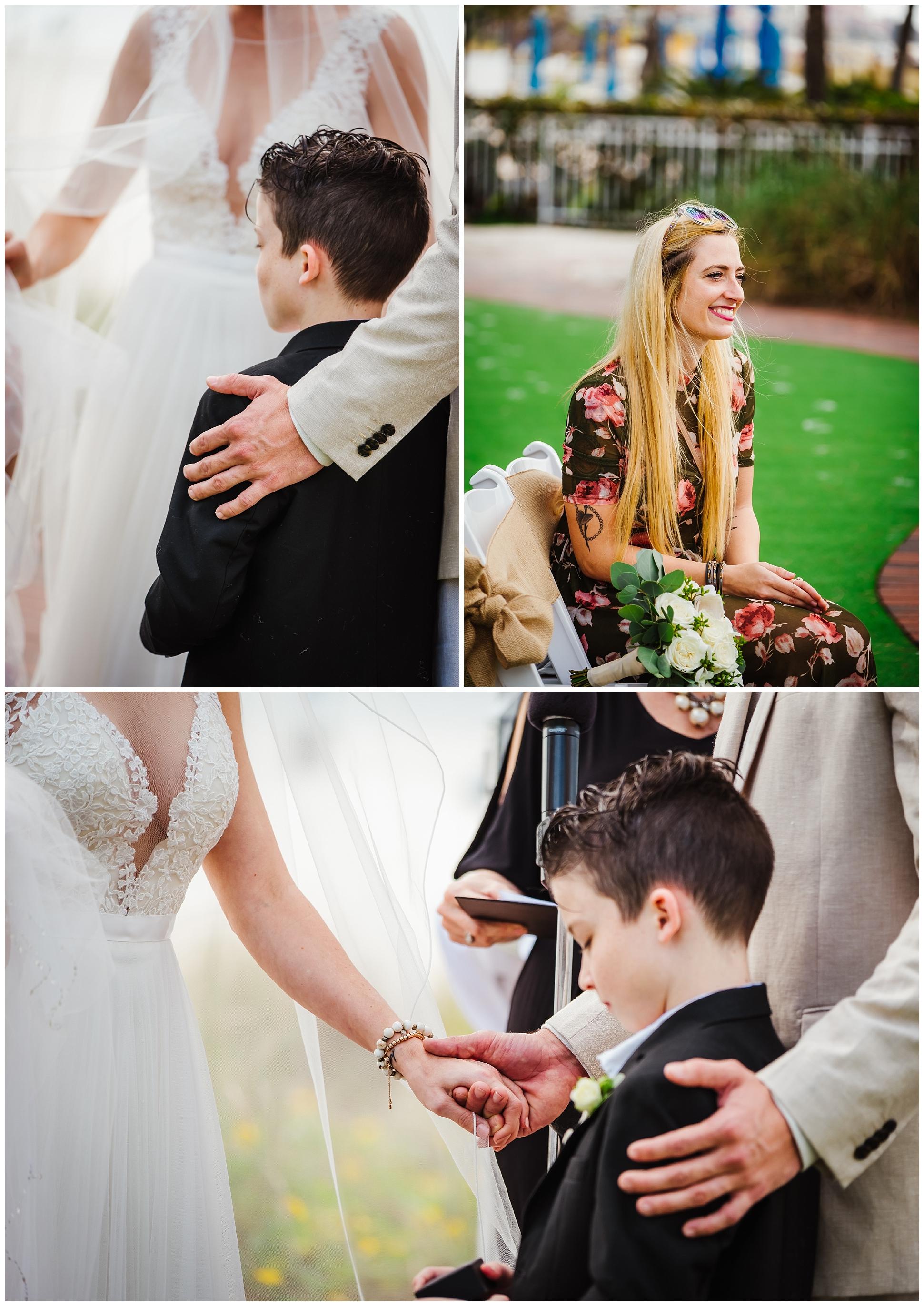 tampa-wedding-photographer-tradewinds-beach-family-elopement_0088.jpg