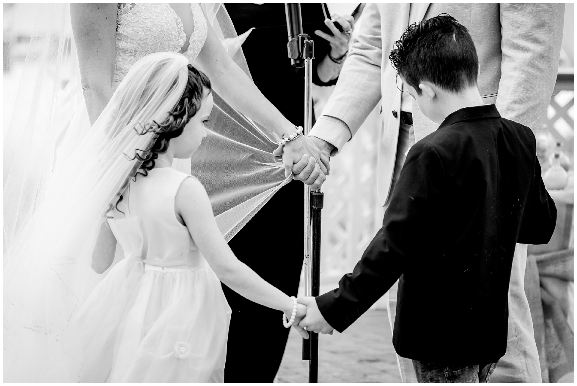 tampa-wedding-photographer-tradewinds-beach-family-elopement_0090.jpg