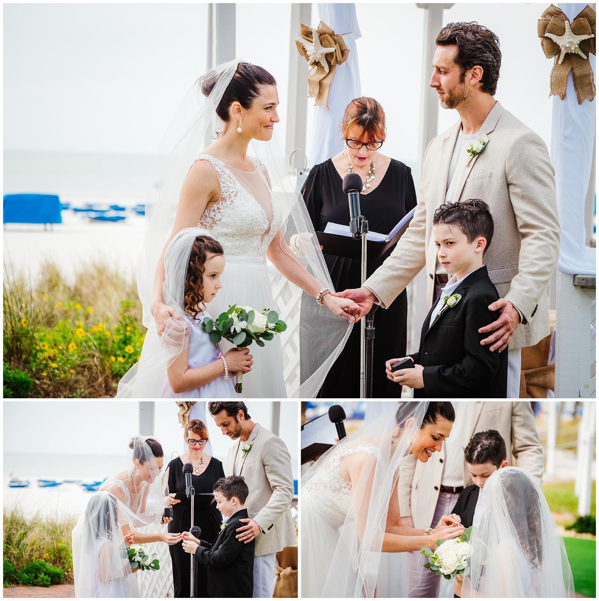 tampa-wedding-photographer-tradewinds-beach-family-elopement_0089.jpg