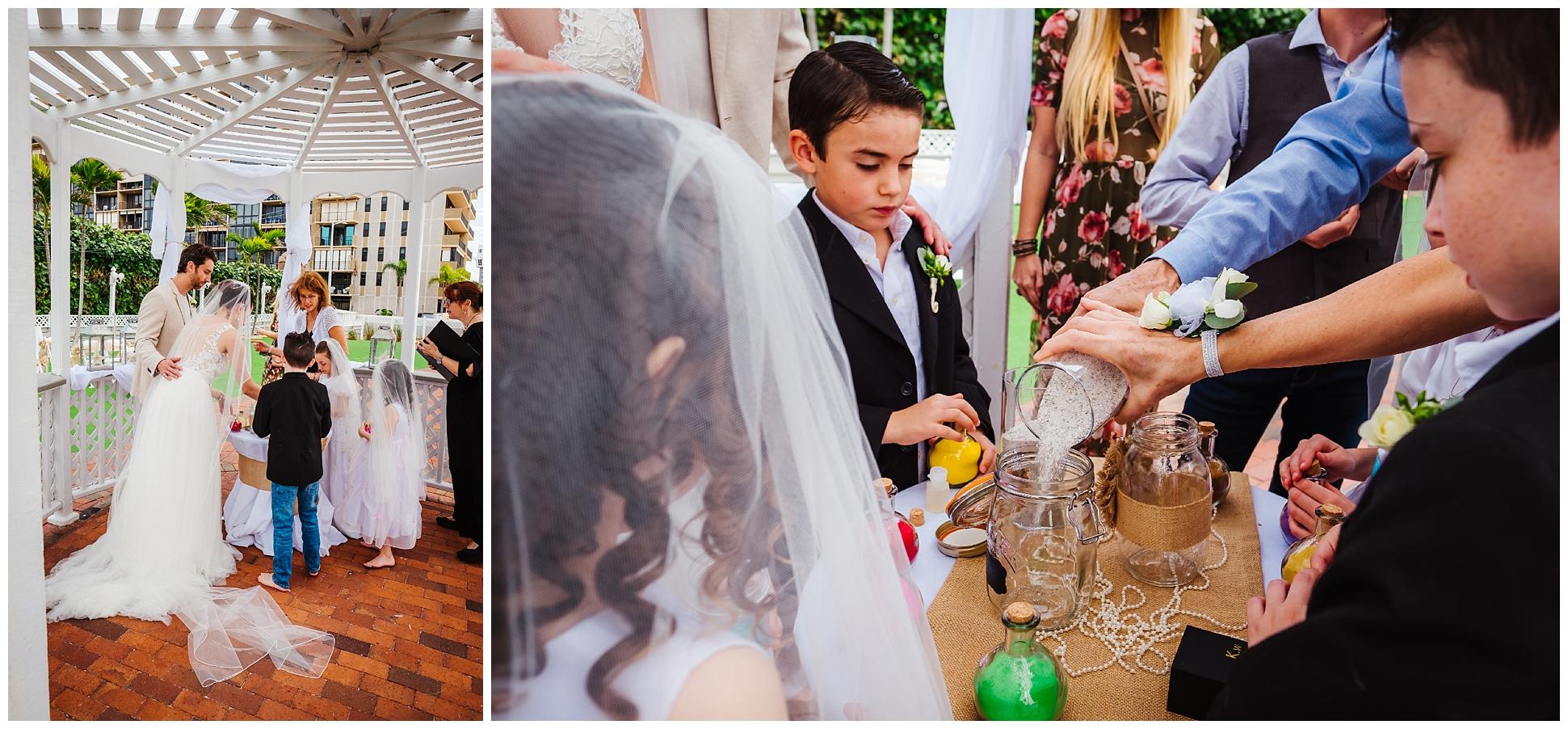 tampa-wedding-photographer-tradewinds-beach-family-elopement_0093.jpg