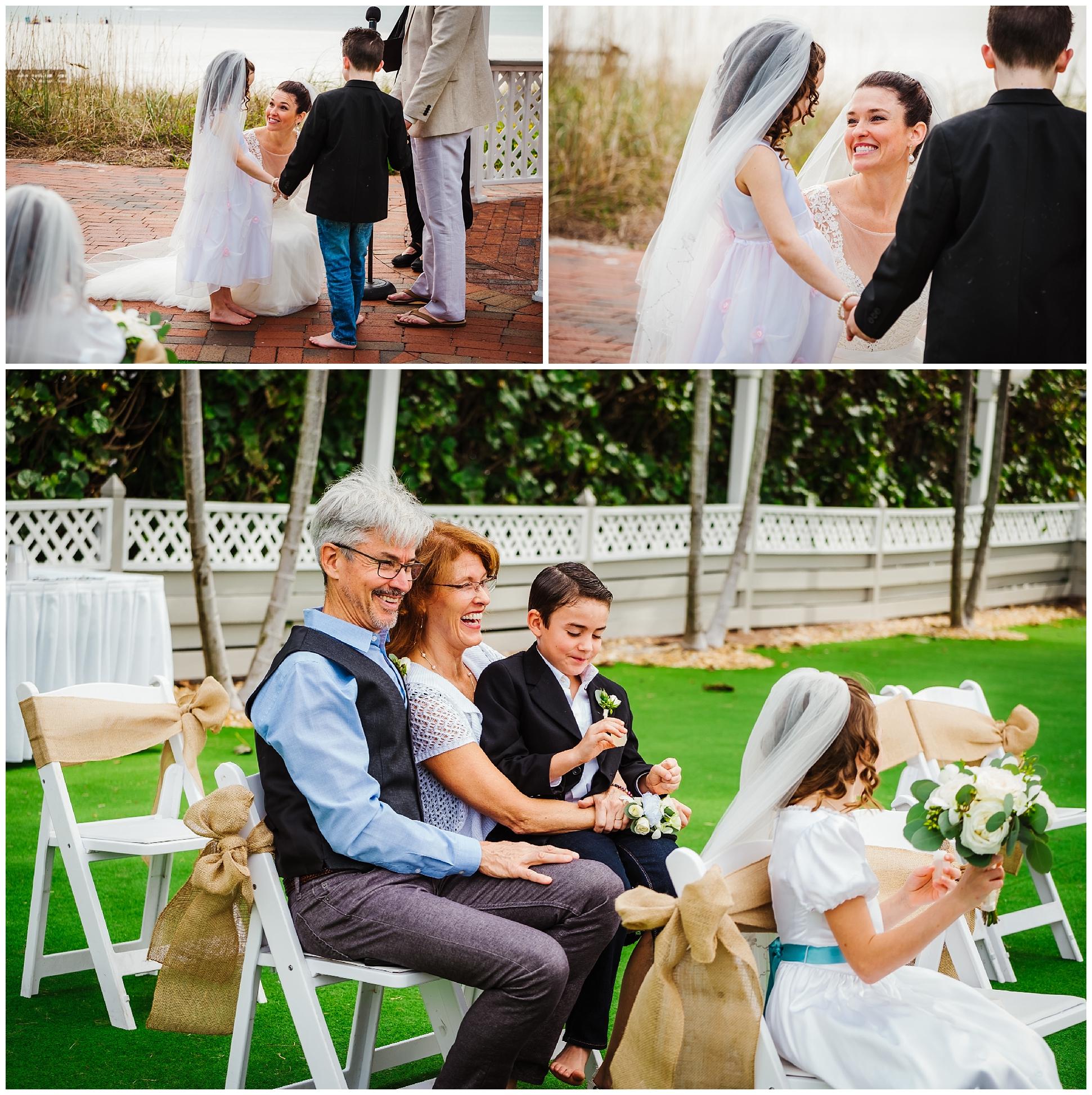 tampa-wedding-photographer-tradewinds-beach-family-elopement_0092.jpg