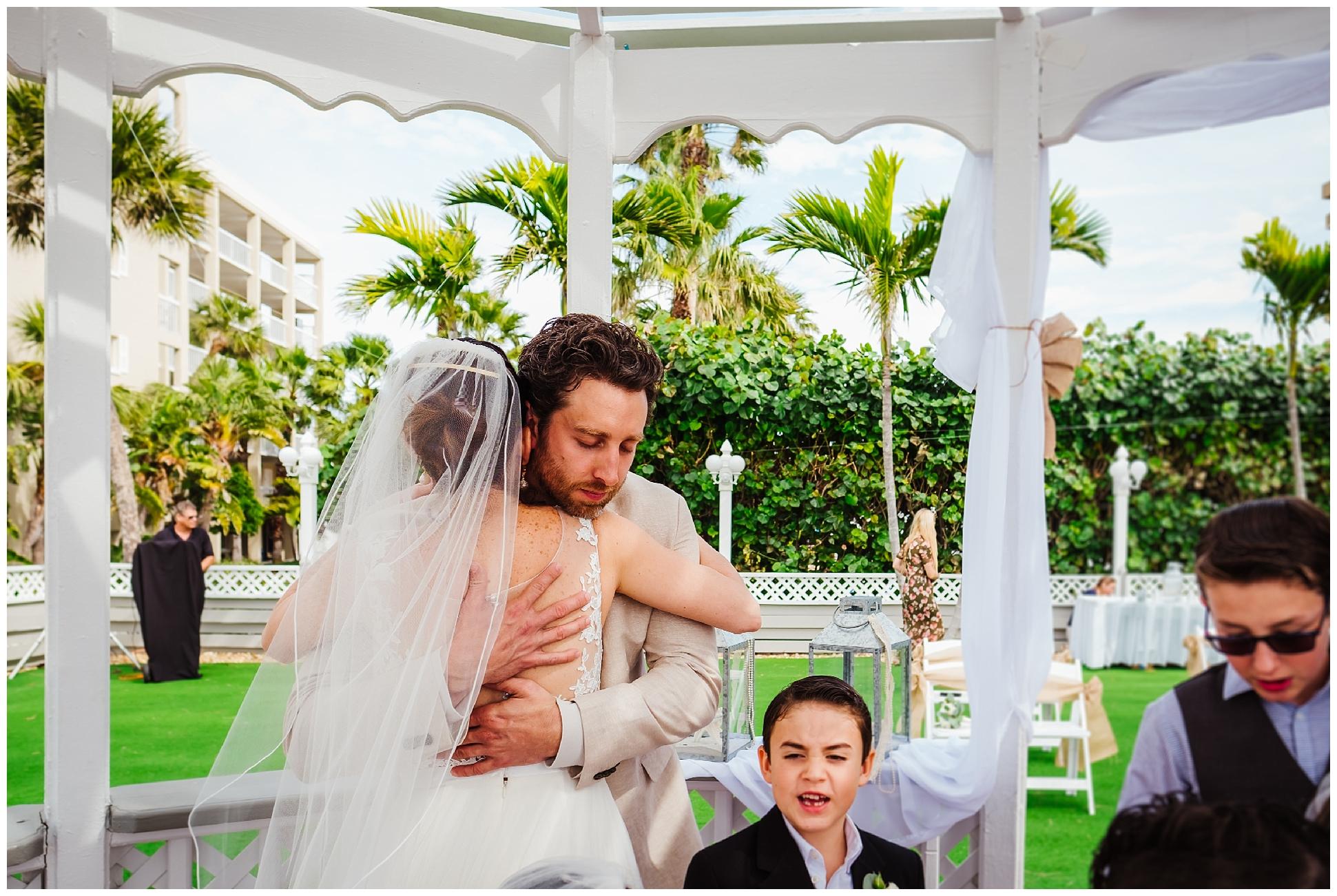 tampa-wedding-photographer-tradewinds-beach-family-elopement_0094.jpg