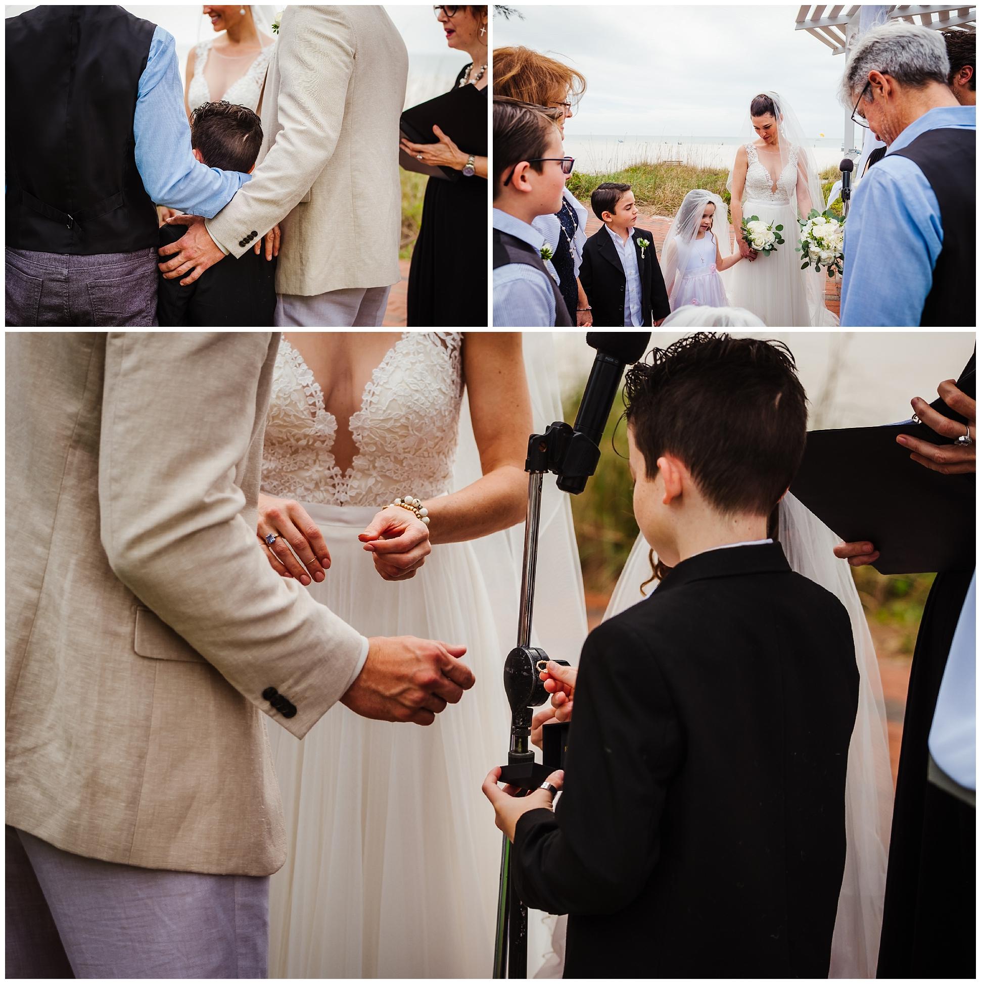 tampa-wedding-photographer-tradewinds-beach-family-elopement_0098.jpg