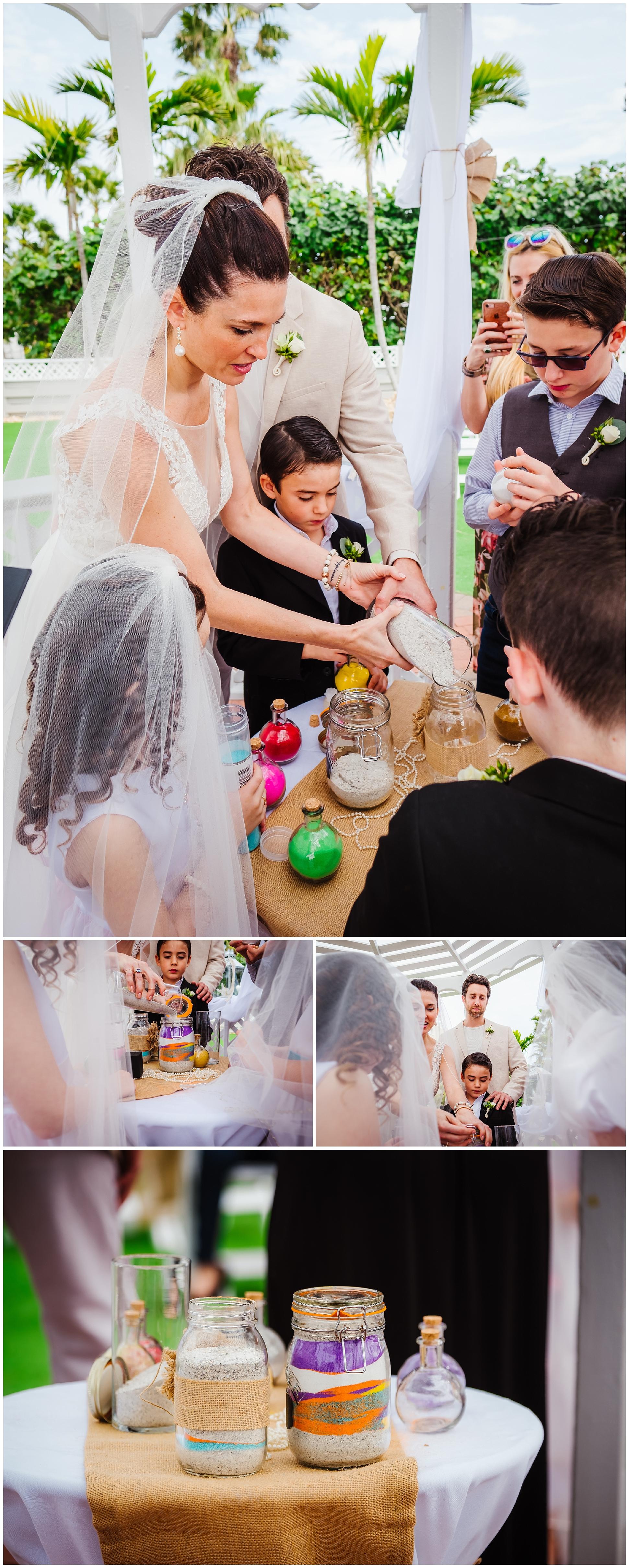 tampa-wedding-photographer-tradewinds-beach-family-elopement_0096.jpg