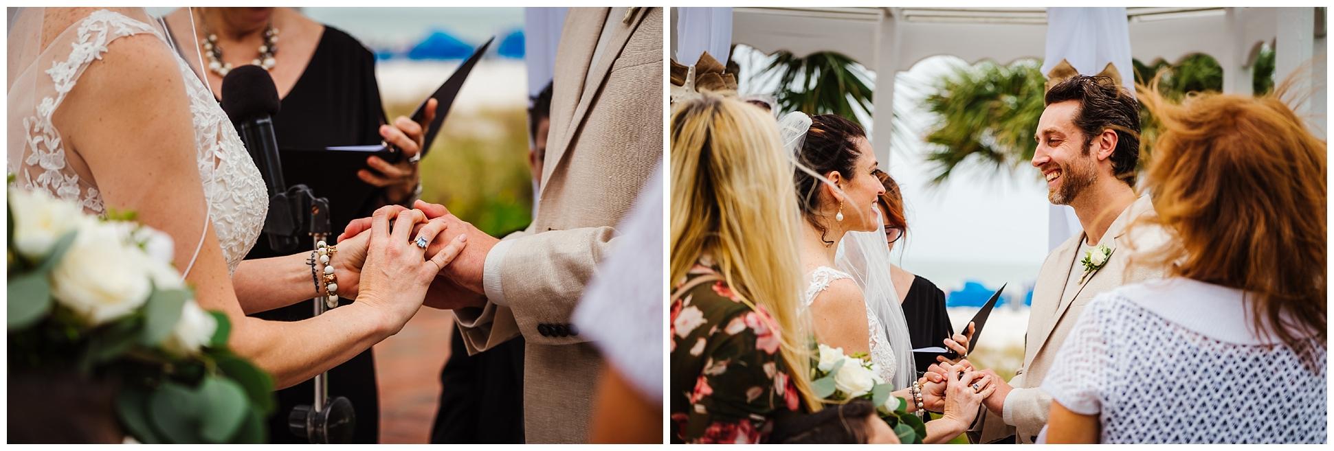 tampa-wedding-photographer-tradewinds-beach-family-elopement_0100.jpg