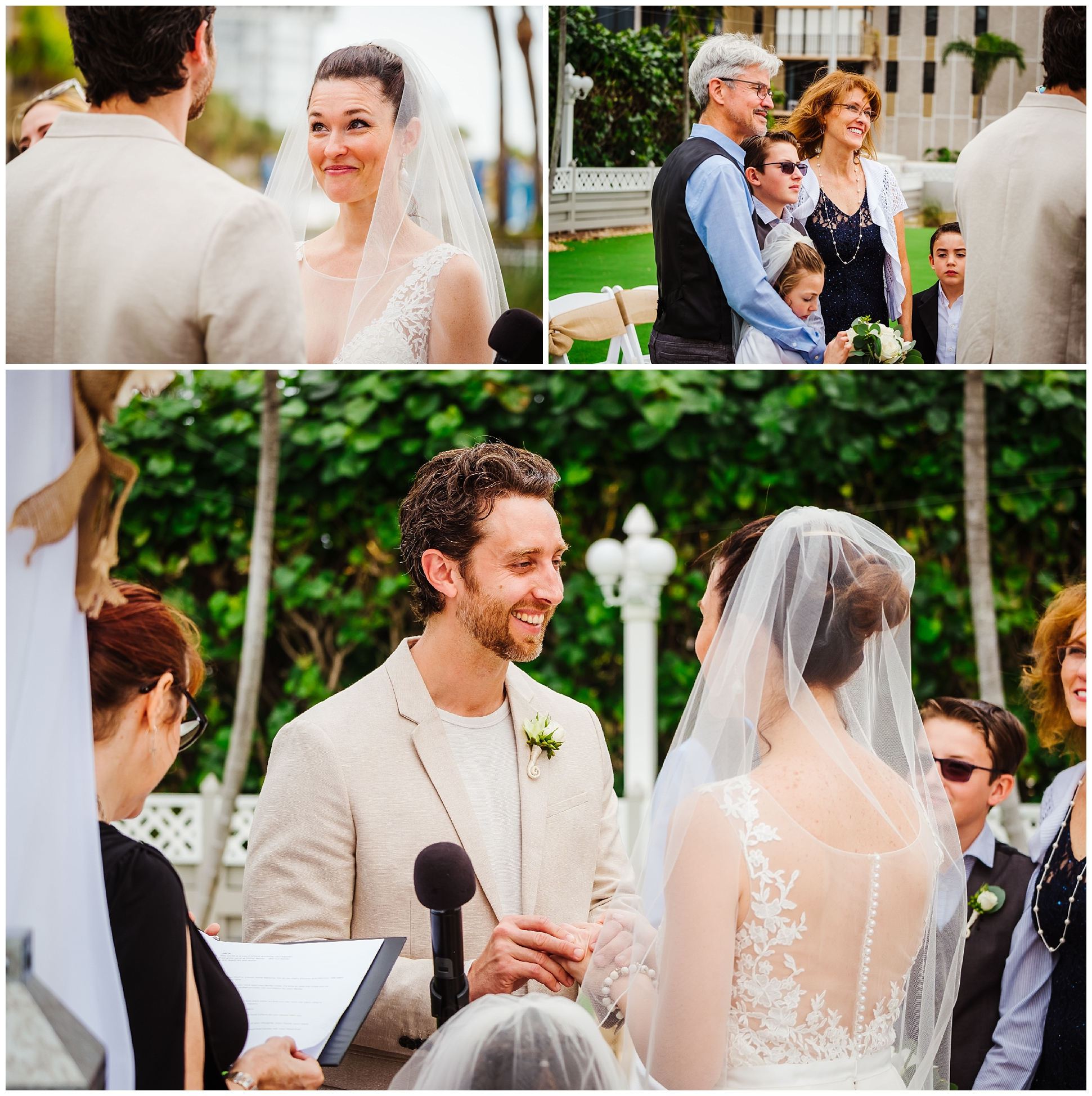 tampa-wedding-photographer-tradewinds-beach-family-elopement_0099.jpg