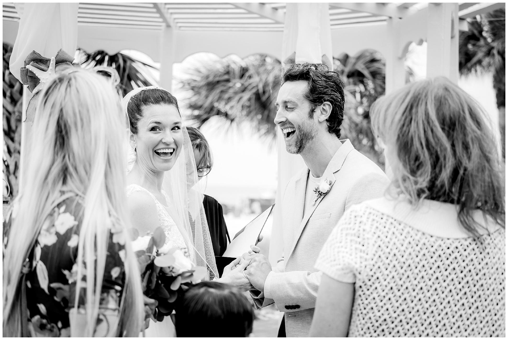 tampa-wedding-photographer-tradewinds-beach-family-elopement_0101.jpg