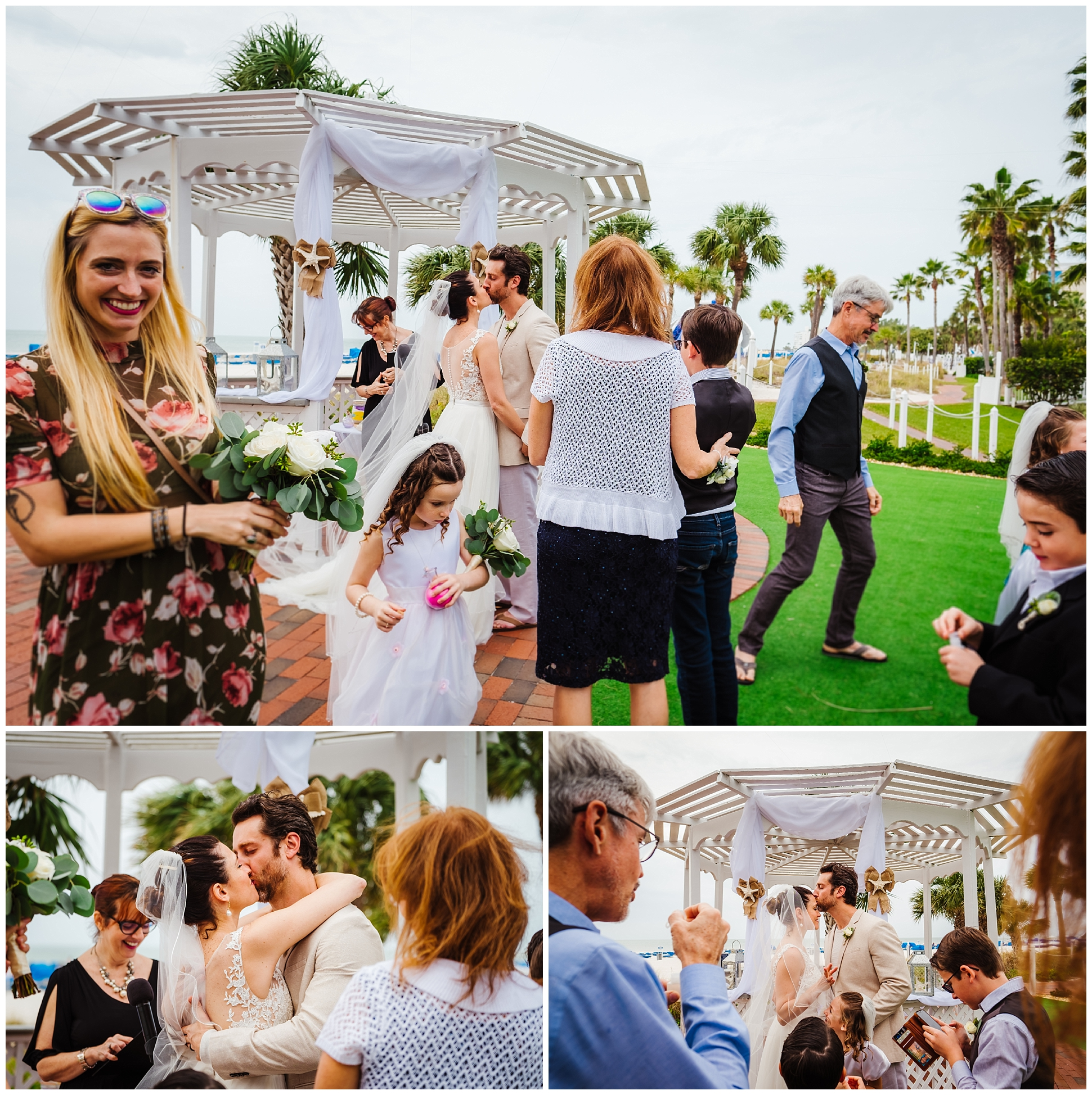 tampa-wedding-photographer-tradewinds-beach-family-elopement_0102.jpg