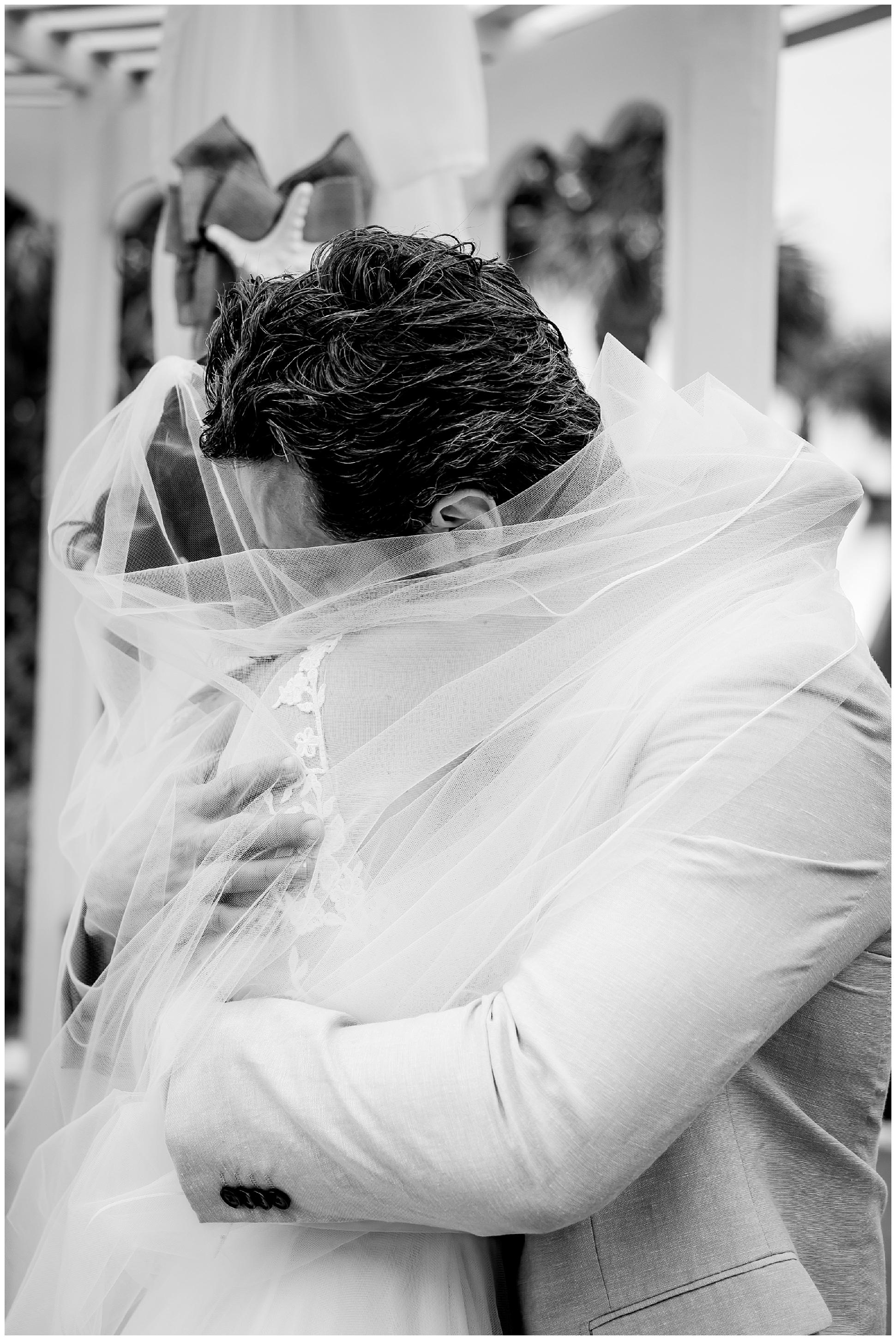 tampa-wedding-photographer-tradewinds-beach-family-elopement_0103.jpg