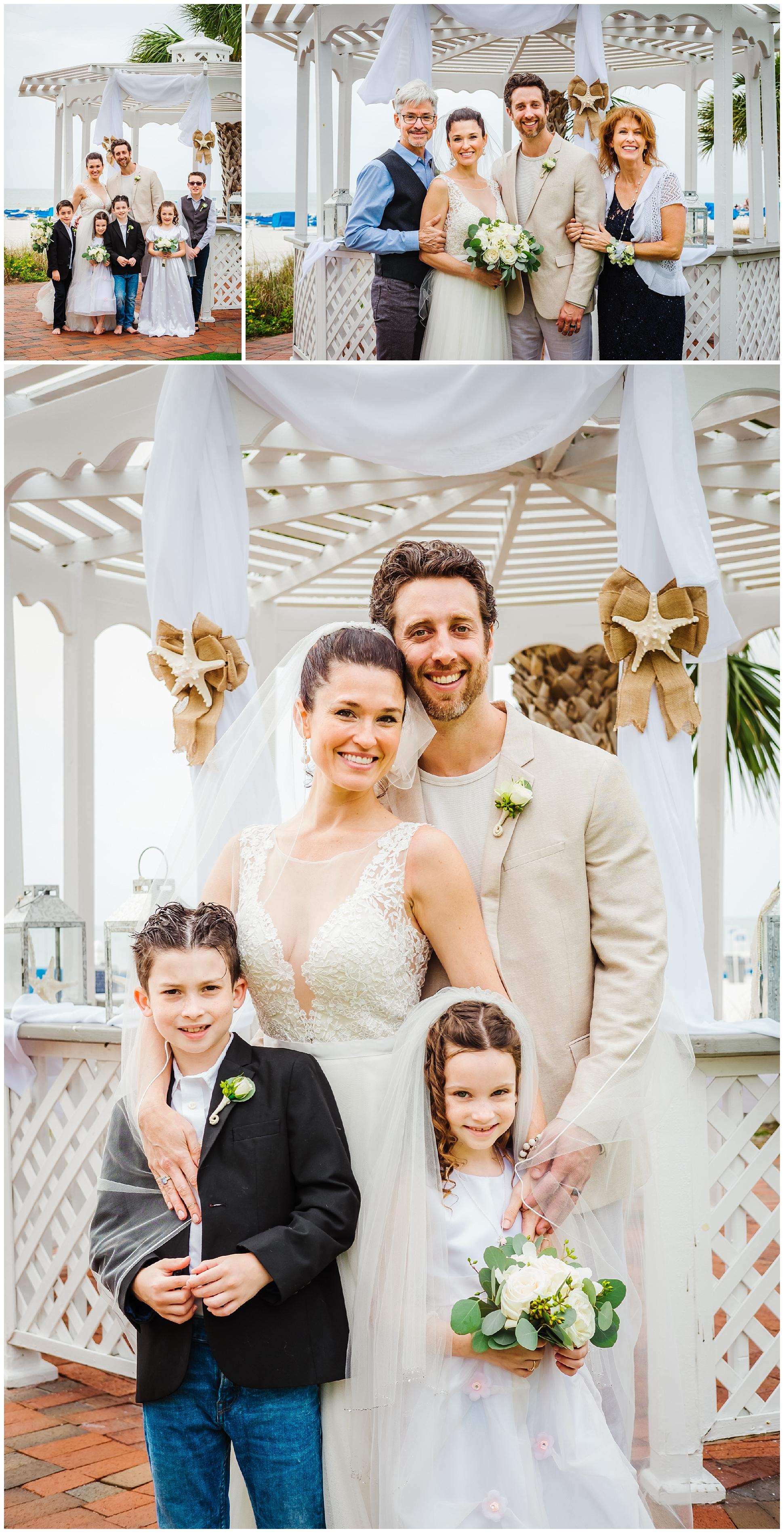tampa-wedding-photographer-tradewinds-beach-family-elopement_0105.jpg