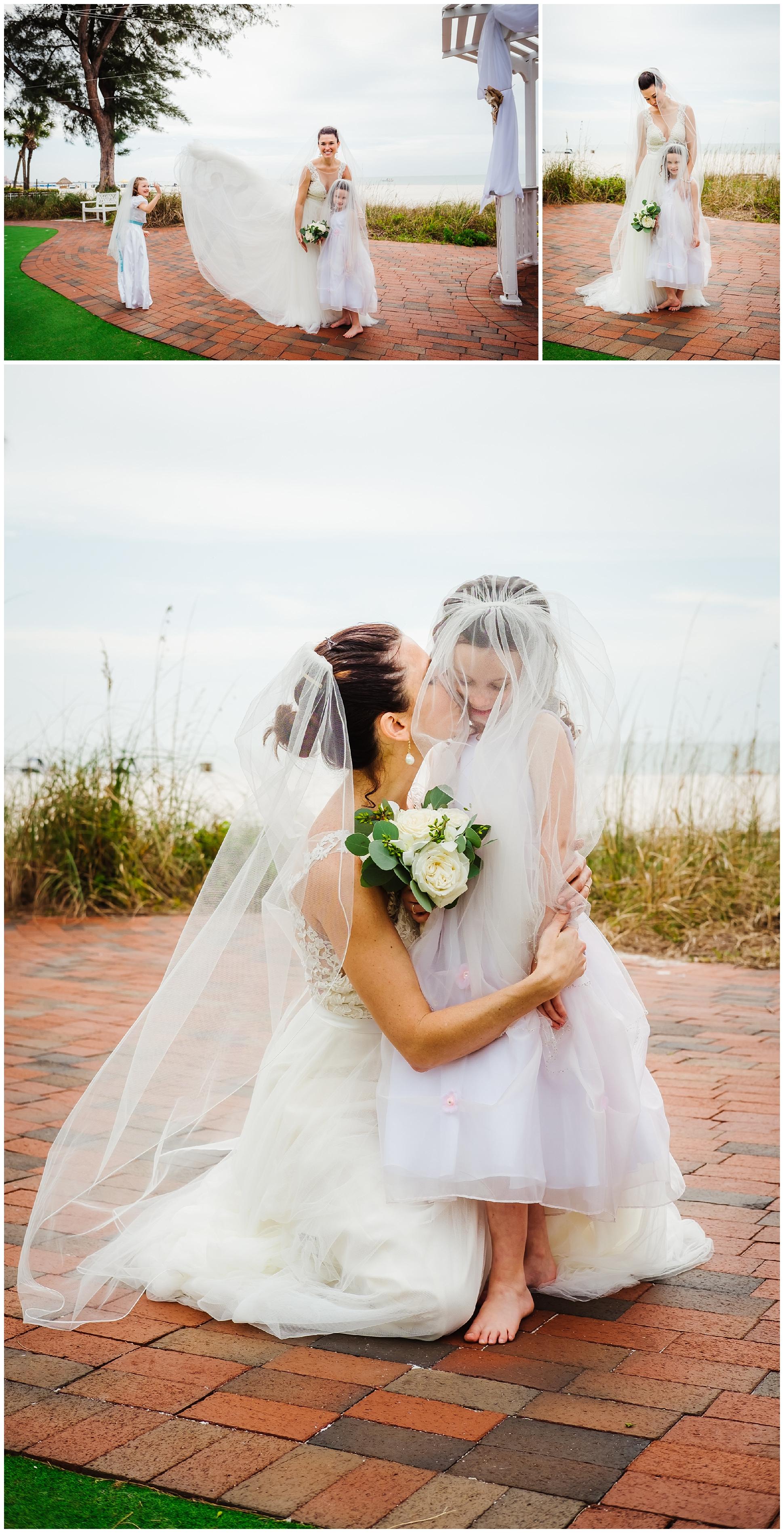 tampa-wedding-photographer-tradewinds-beach-family-elopement_0106.jpg