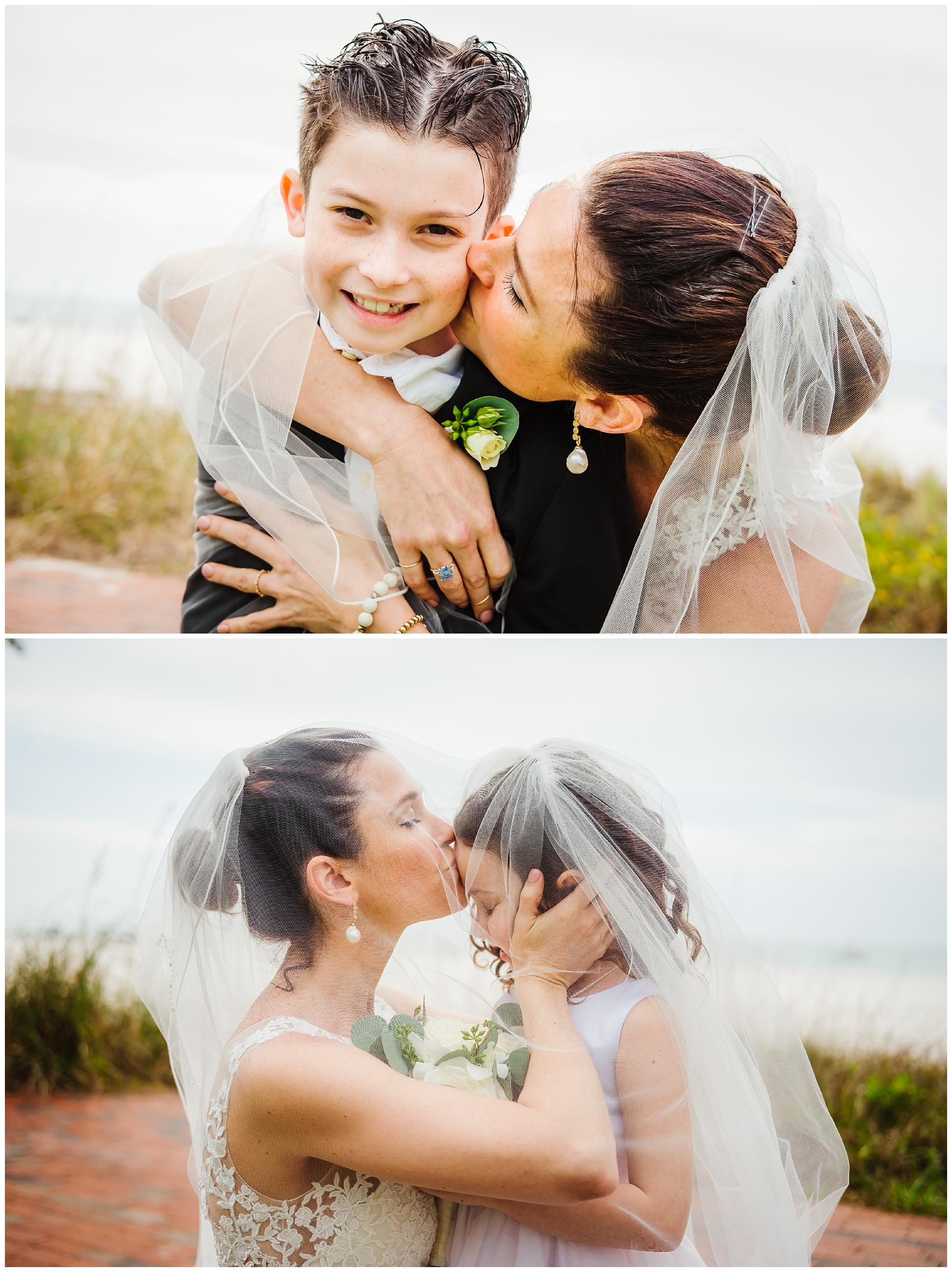 tampa-wedding-photographer-tradewinds-beach-family-elopement_0107.jpg