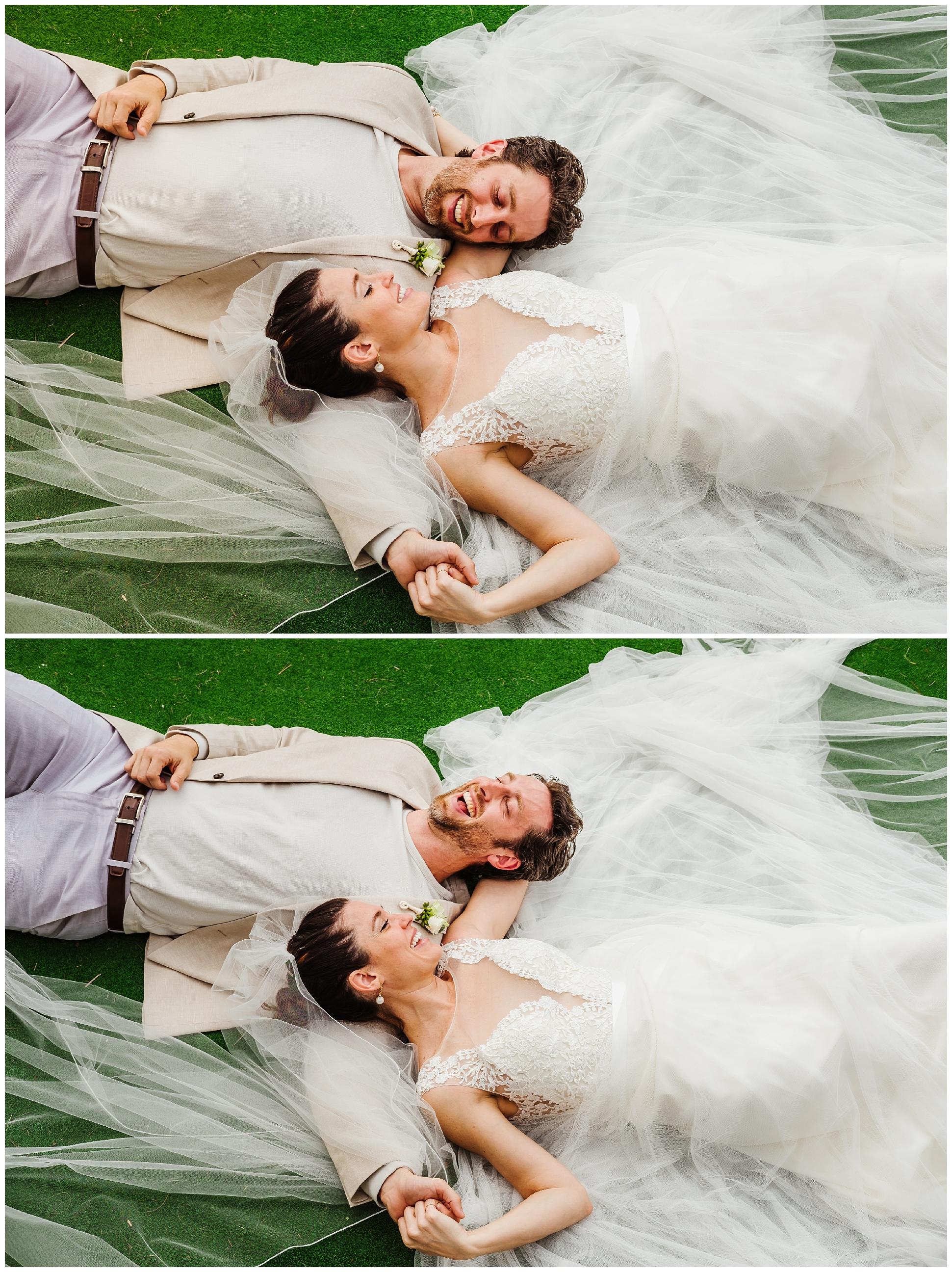 tampa-wedding-photographer-tradewinds-beach-family-elopement_0109.jpg
