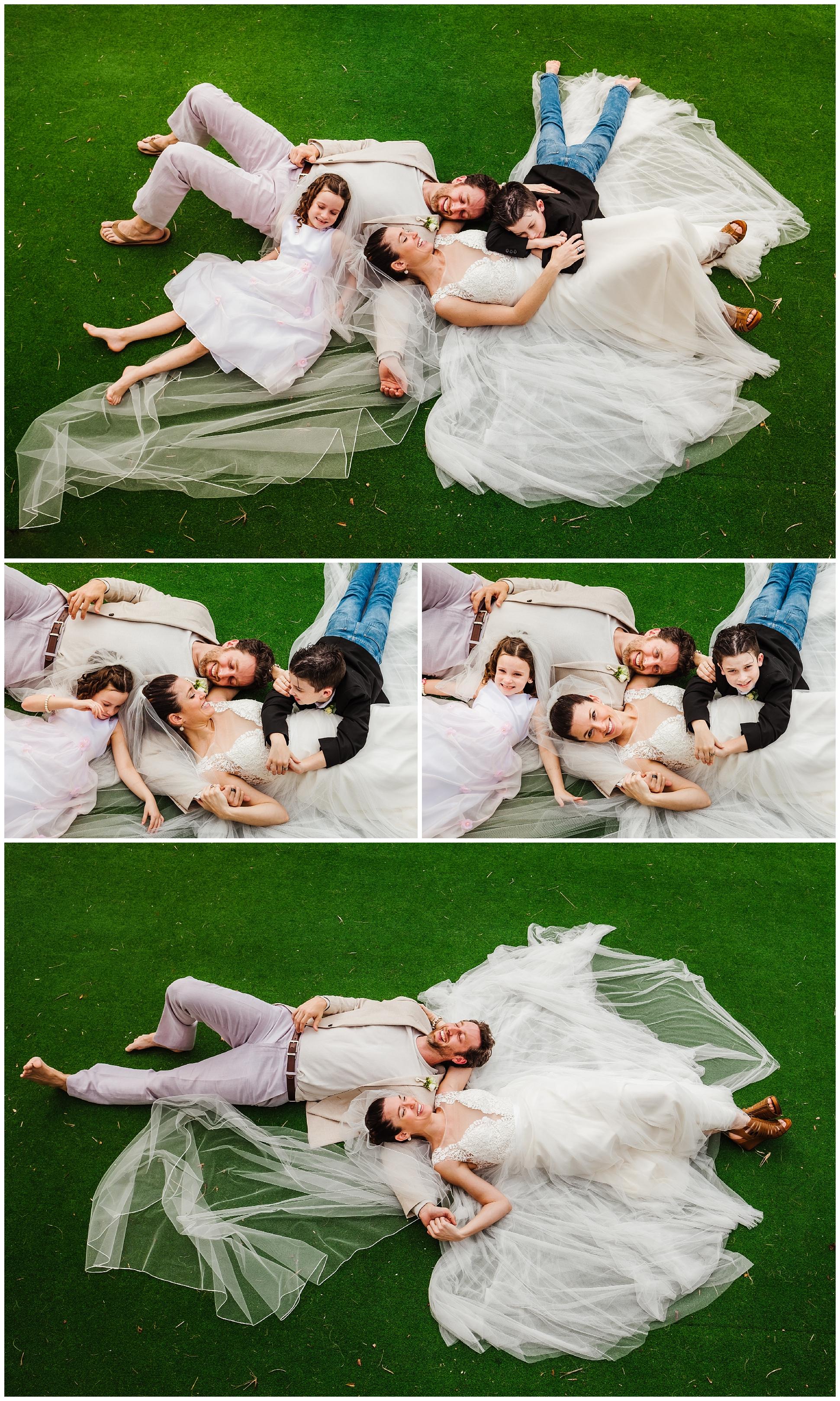 tampa-wedding-photographer-tradewinds-beach-family-elopement_0108.jpg