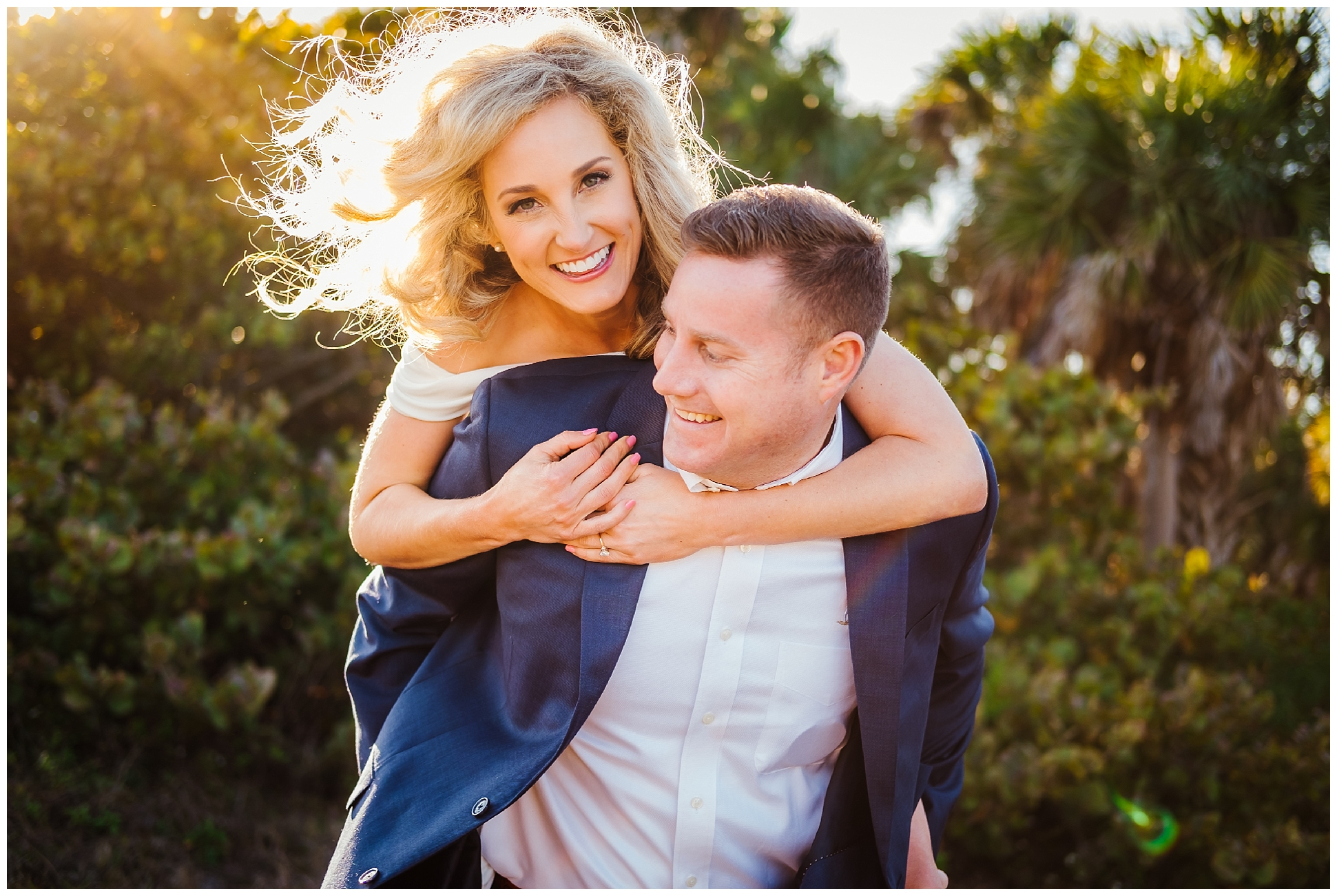 tampa-engagement-photographer-fort-desoto-ruins-sunset-sophisticated_0013.jpg