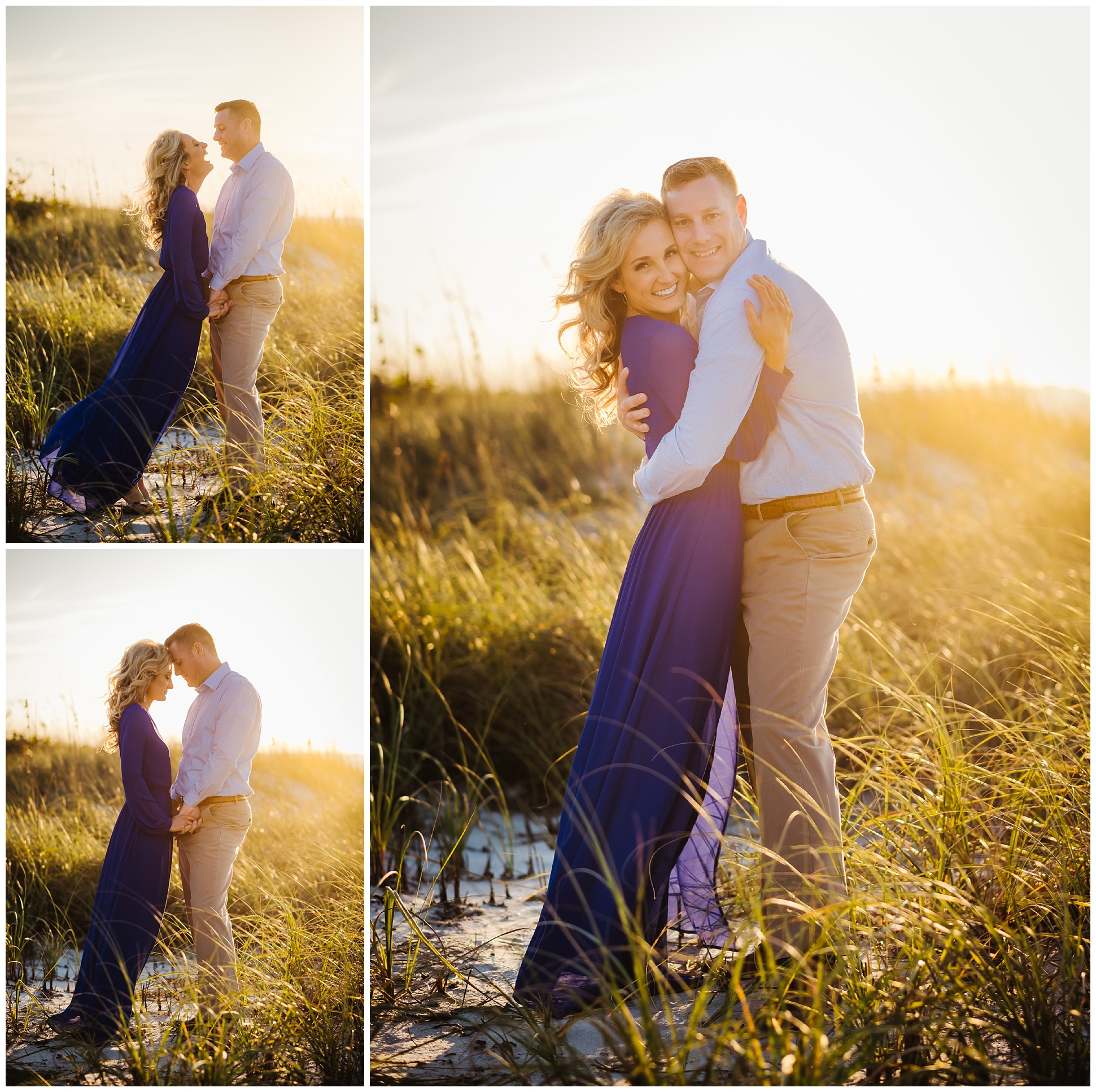 tampa-engagement-photographer-fort-desoto-ruins-sunset-sophisticated_0019.jpg