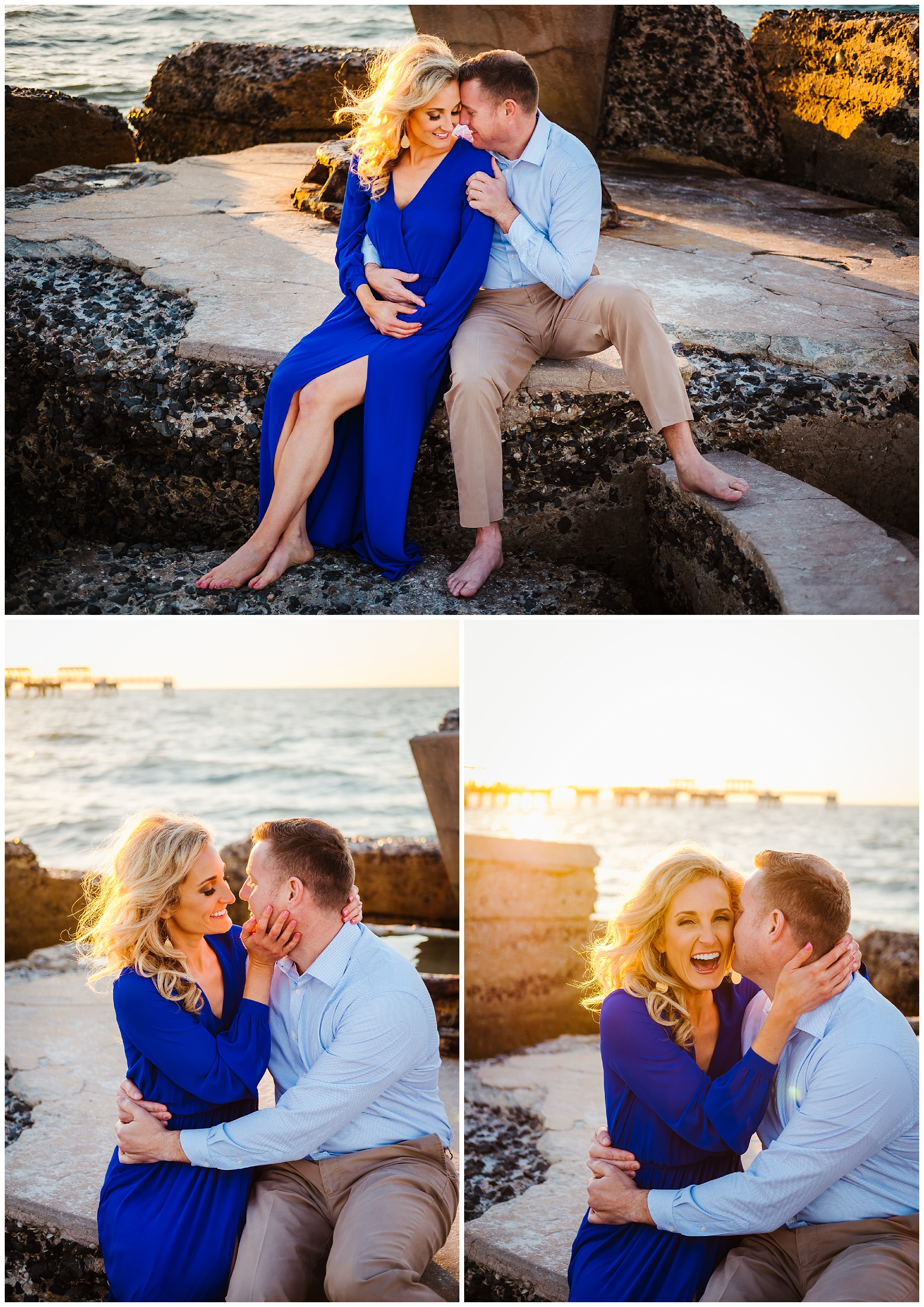 tampa-engagement-photographer-fort-desoto-ruins-sunset-sophisticated_0022.jpg
