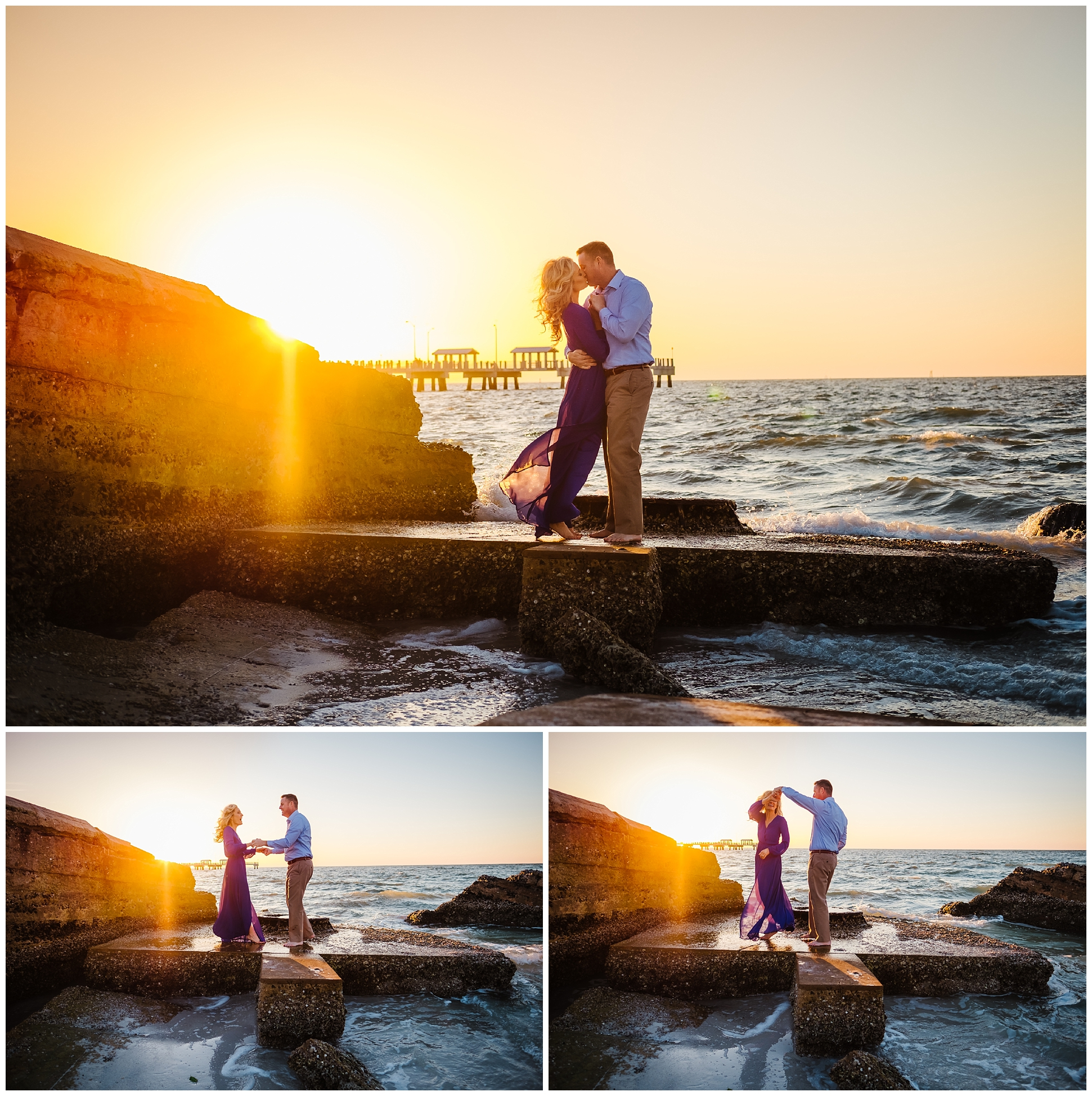 tampa-engagement-photographer-fort-desoto-ruins-sunset-sophisticated_0023.jpg