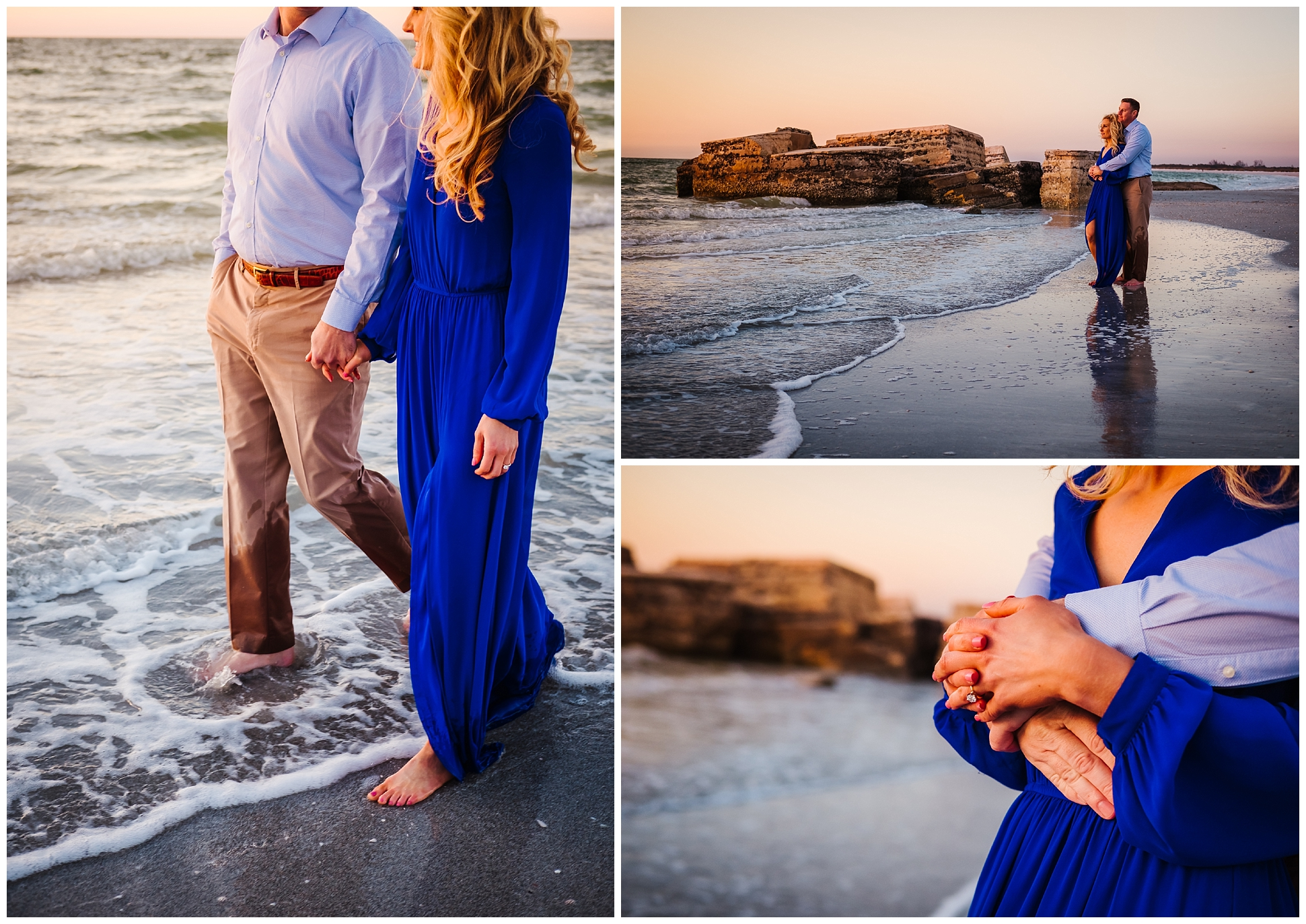 tampa-engagement-photographer-fort-desoto-ruins-sunset-sophisticated_0026.jpg
