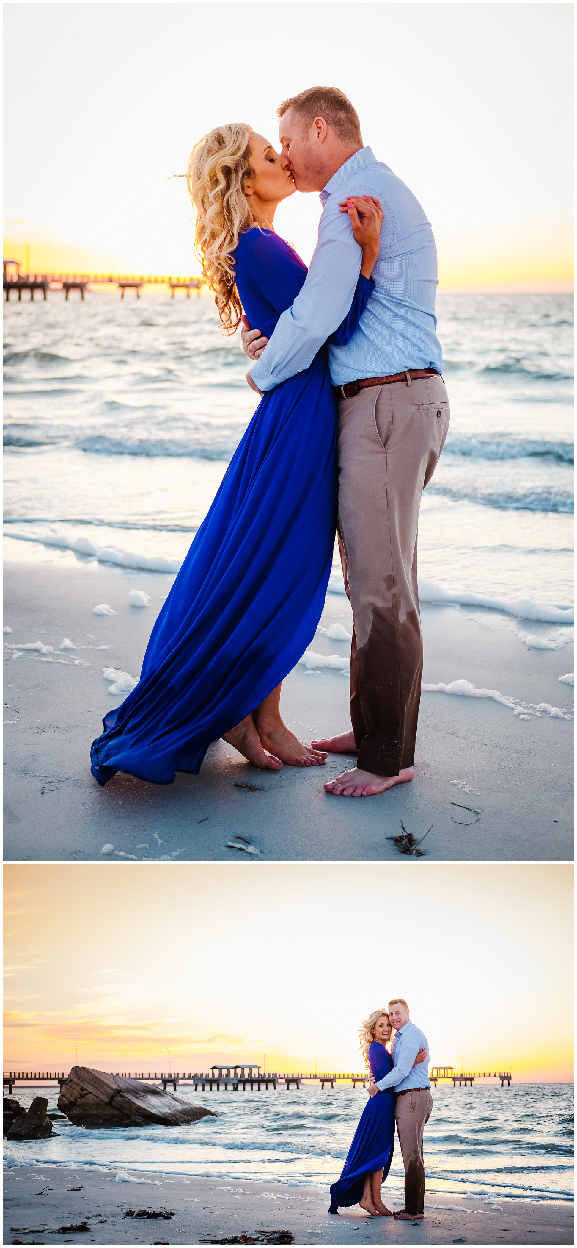 tampa-engagement-photographer-fort-desoto-ruins-sunset-sophisticated_0027.jpg
