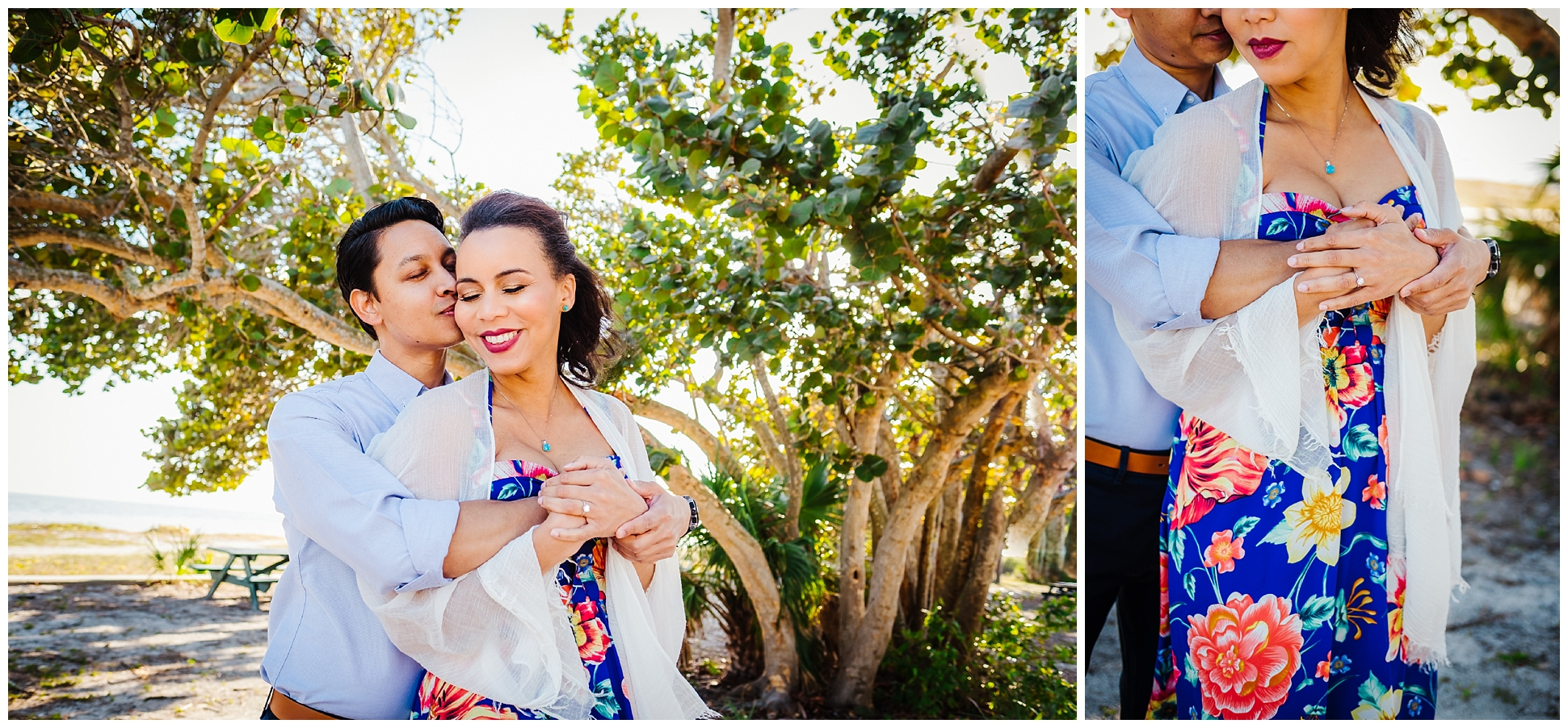 tampa-engagement-photographer-fort-desoto-ruins-sunset-colorful_0002.jpg