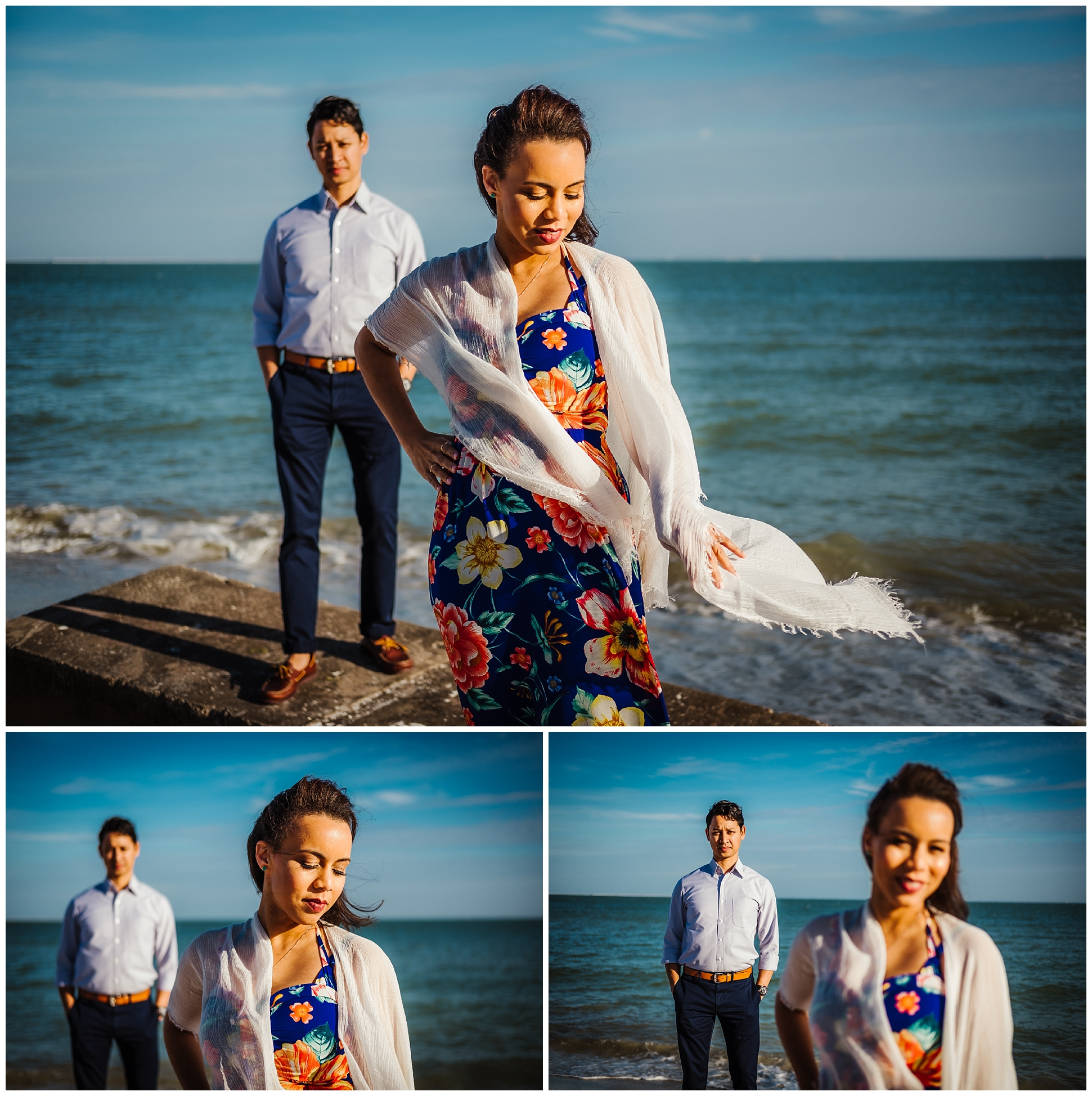 tampa-engagement-photographer-fort-desoto-ruins-sunset-colorful_0007.jpg