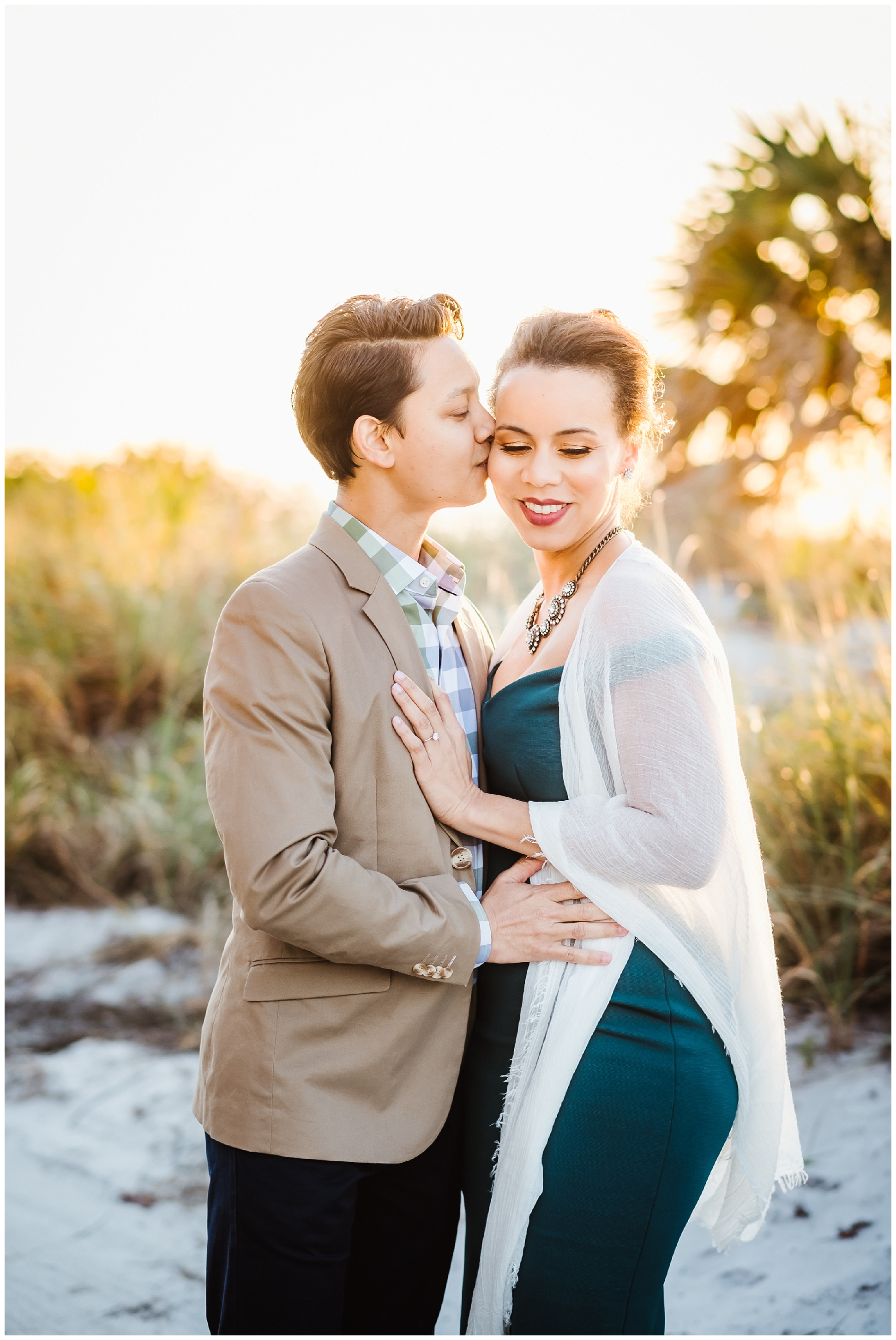 tampa-engagement-photographer-fort-desoto-ruins-sunset-colorful_0015.jpg