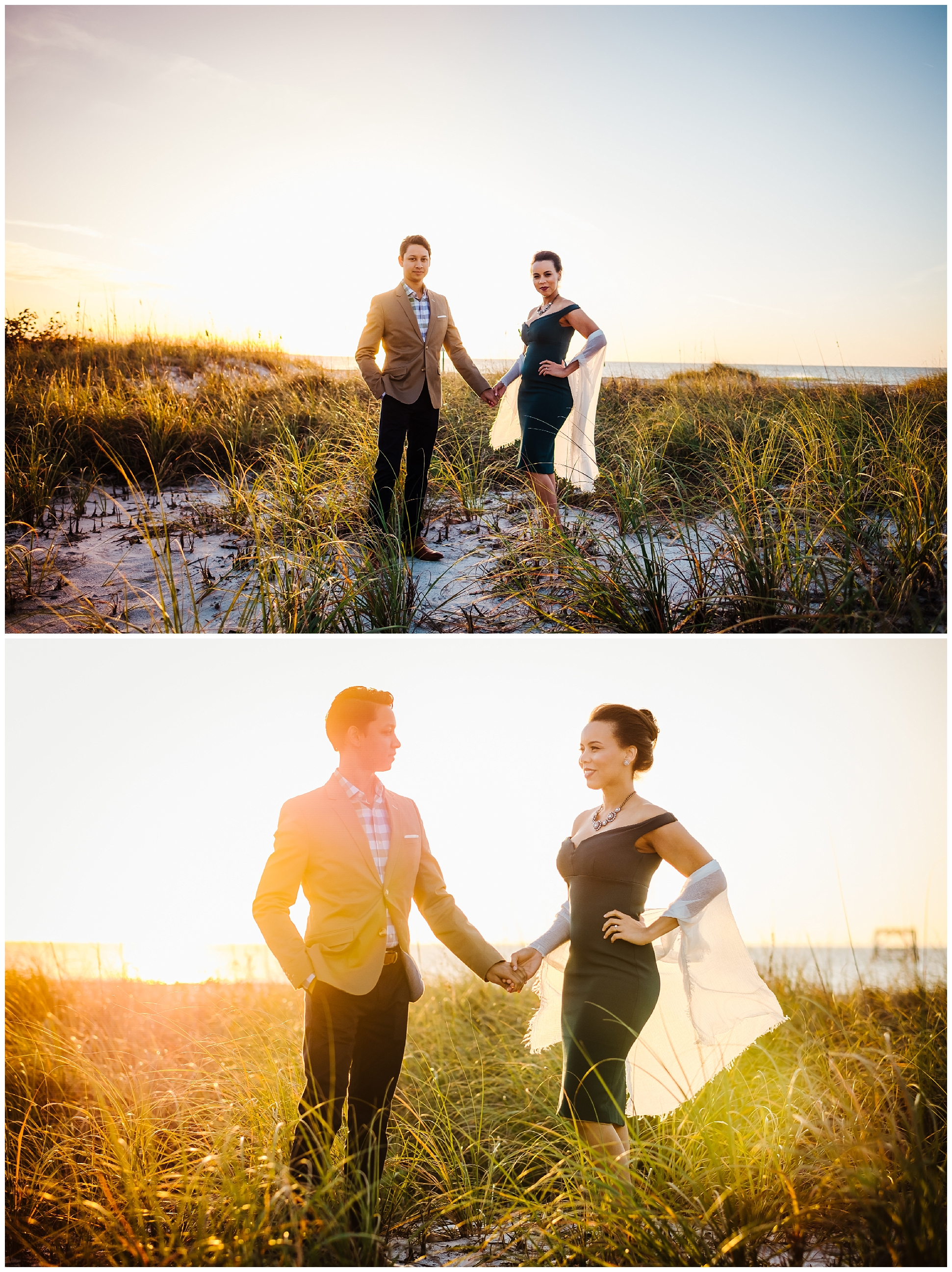 tampa-engagement-photographer-fort-desoto-ruins-sunset-colorful_0018.jpg