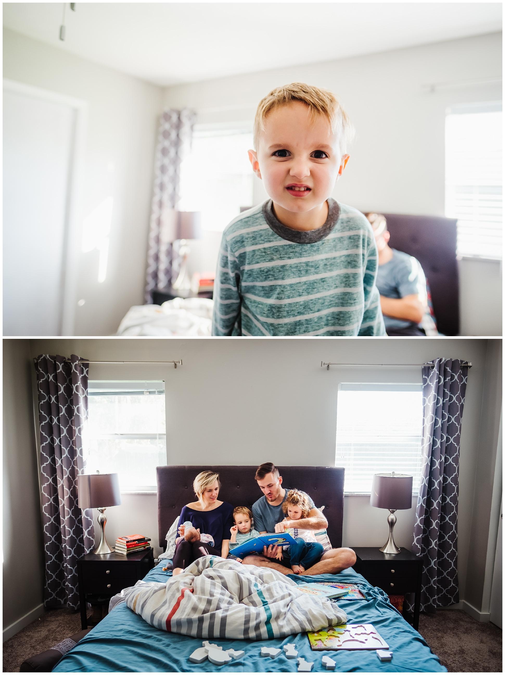 tampa-lifestyle-portrait-photographer-in-home-pentax-film-vs-digital_0009.jpg