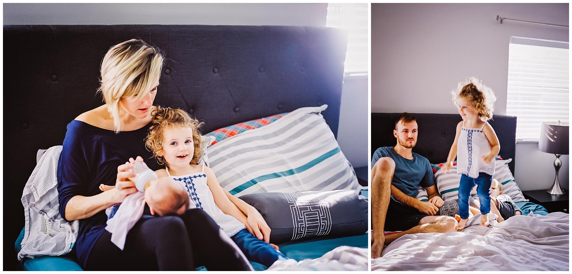 tampa-lifestyle-portrait-photographer-in-home-pentax-film-vs-digital_0013.jpg