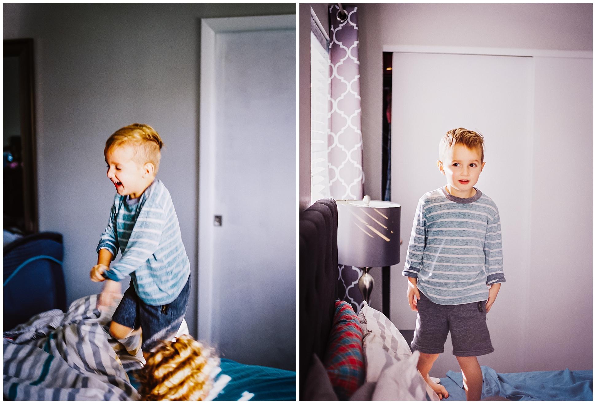 tampa-lifestyle-portrait-photographer-in-home-pentax-film-vs-digital_0014.jpg