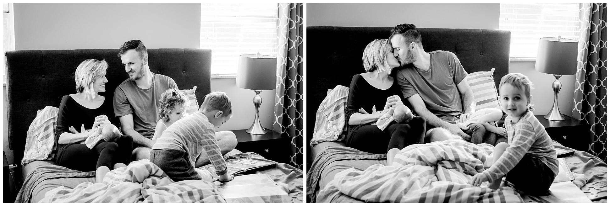 tampa-lifestyle-portrait-photographer-in-home-pentax-film-vs-digital_0020.jpg