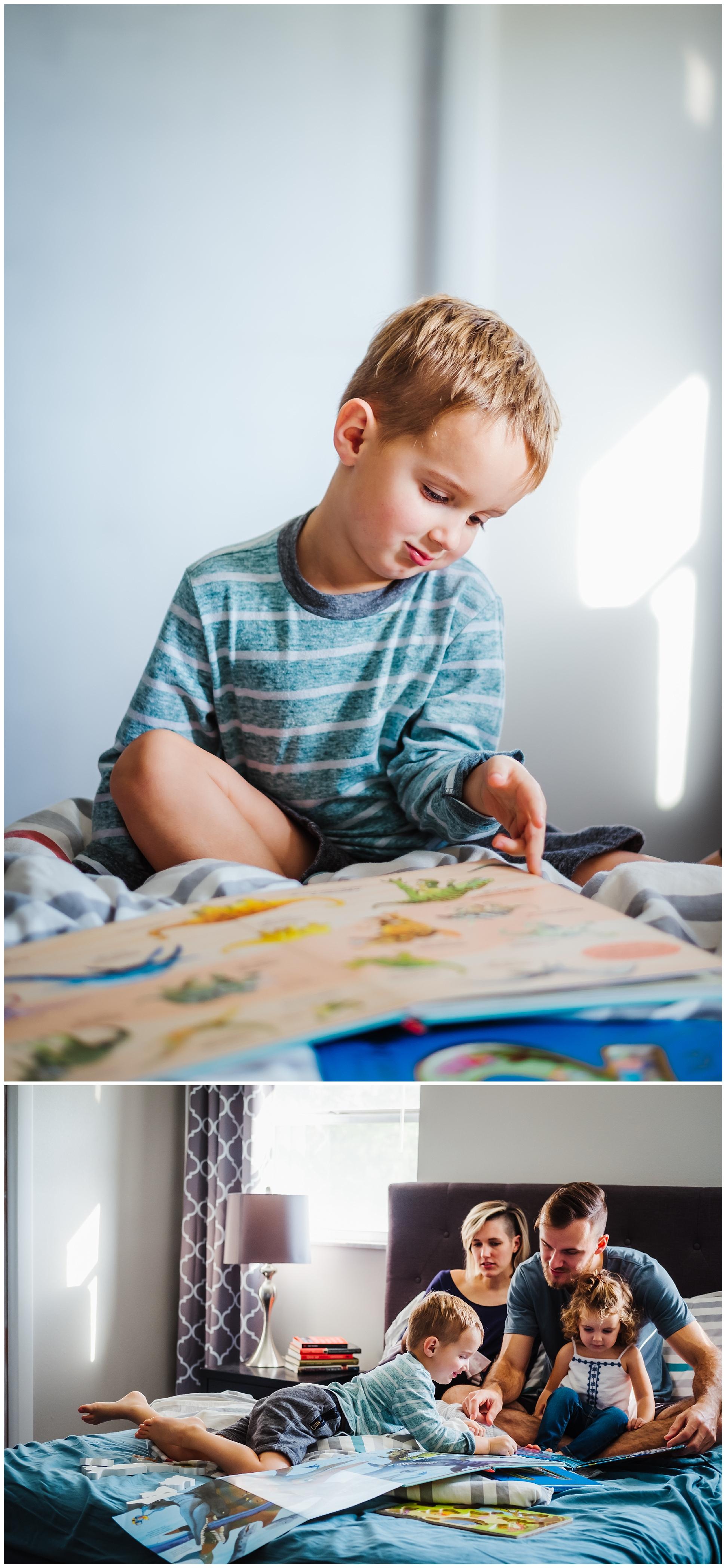 tampa-lifestyle-portrait-photographer-in-home-pentax-film-vs-digital_0019.jpg