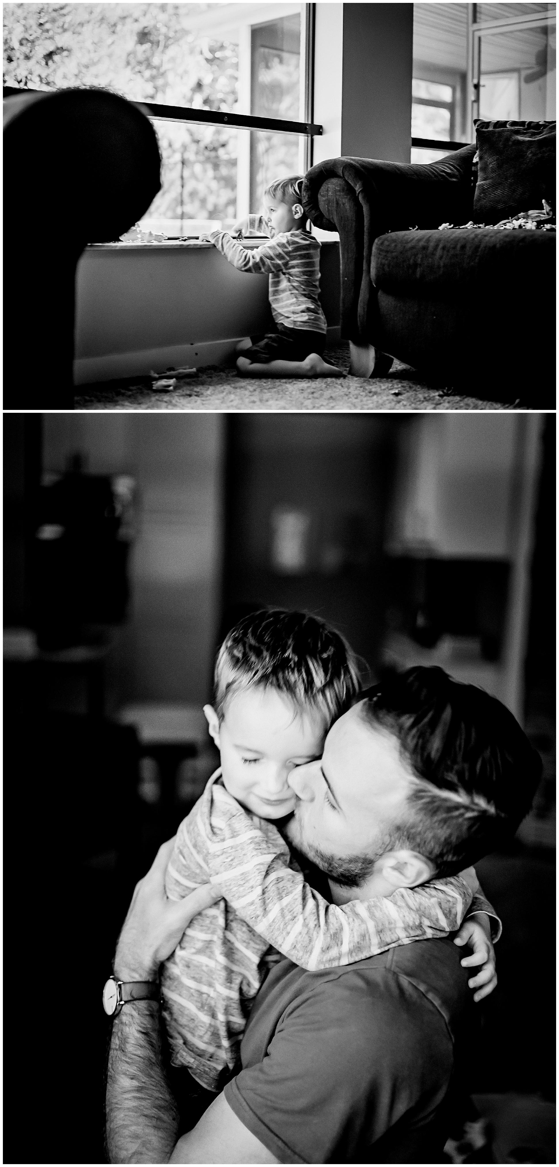 tampa-lifestyle-portrait-photographer-in-home-pentax-film-vs-digital_0024.jpg