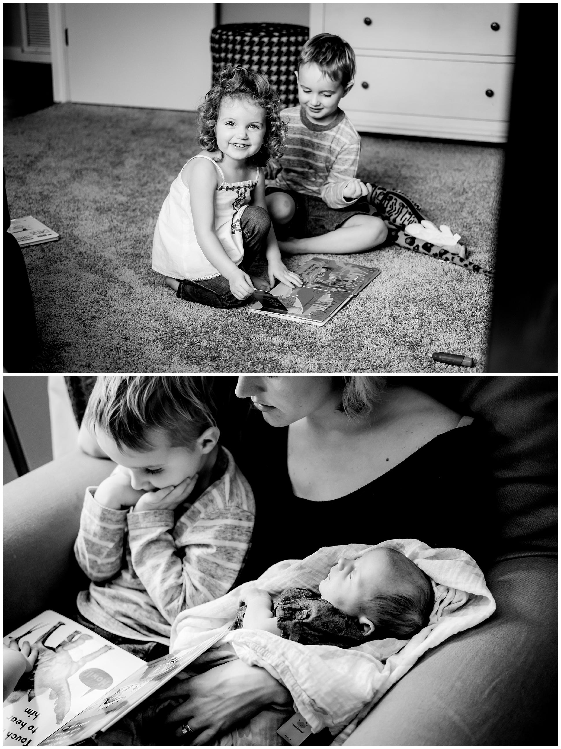 tampa-lifestyle-portrait-photographer-in-home-pentax-film-vs-digital_0029.jpg