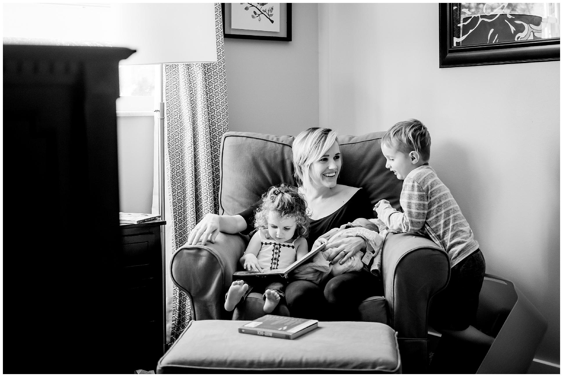 tampa-lifestyle-portrait-photographer-in-home-pentax-film-vs-digital_0031.jpg
